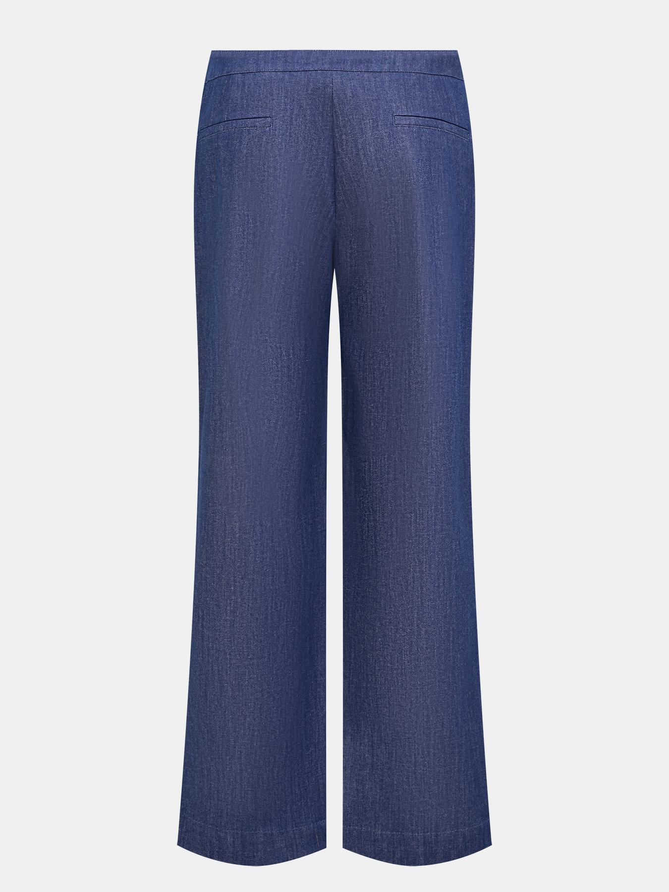 Брюки ORSA Orange Джинсы брюки orsa orange женские джинсы