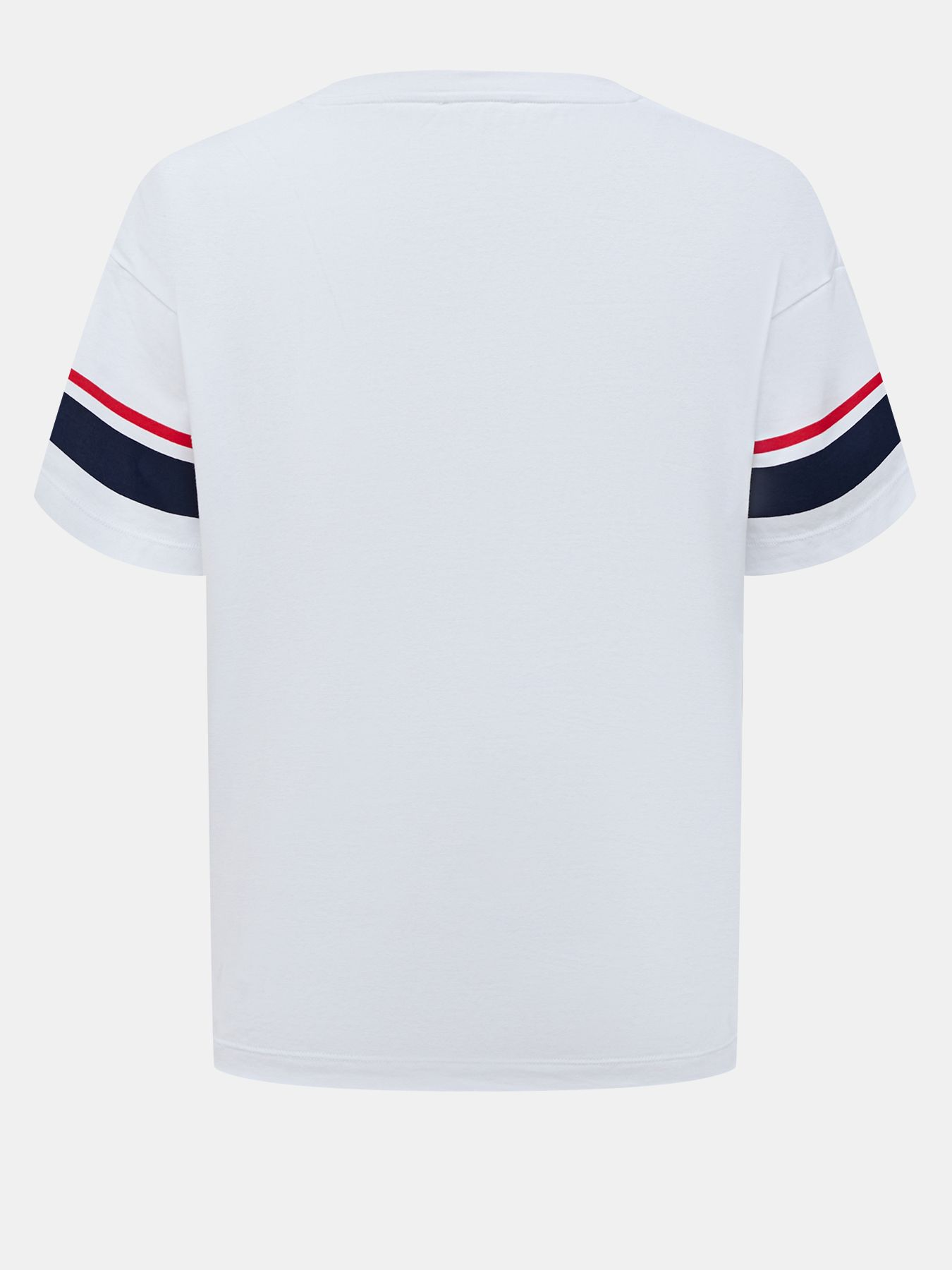 Фуфайка (футболка) ORSA Orange Футболка