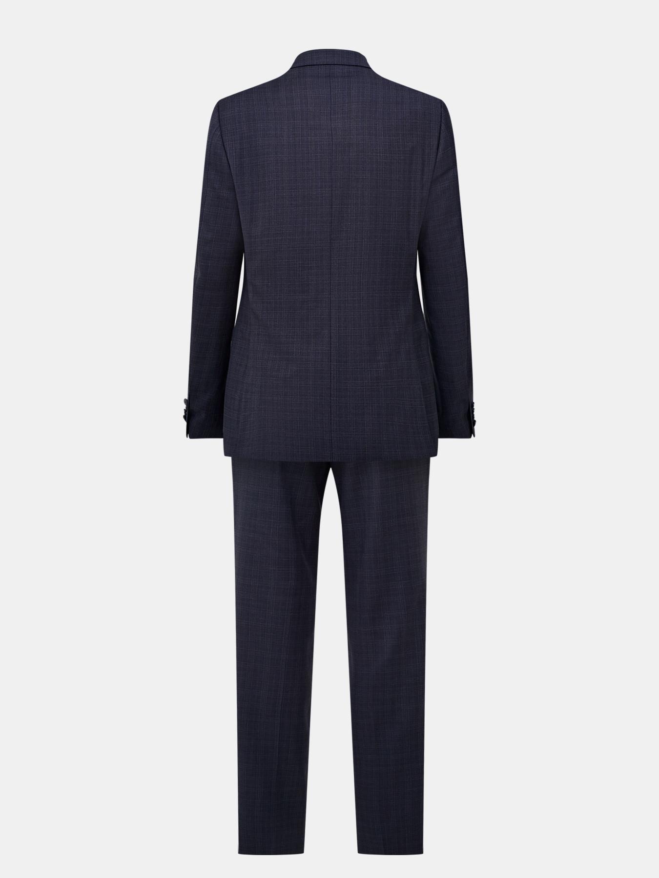 Костюм Korpo Классический костюм костюм классический laconi laconi mp002xm240i9