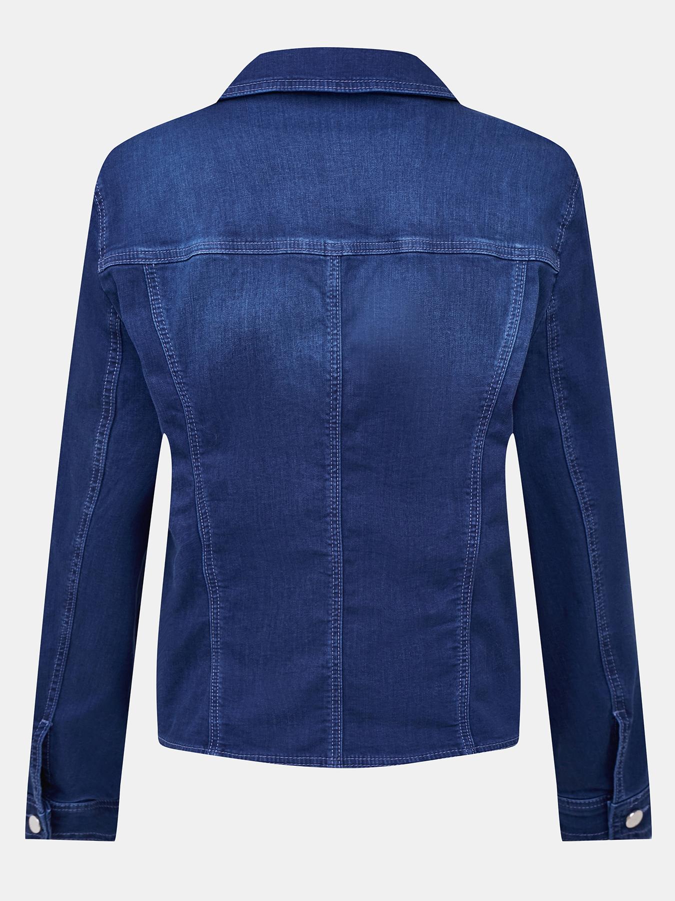 Жакет Basler Джинсовая куртка