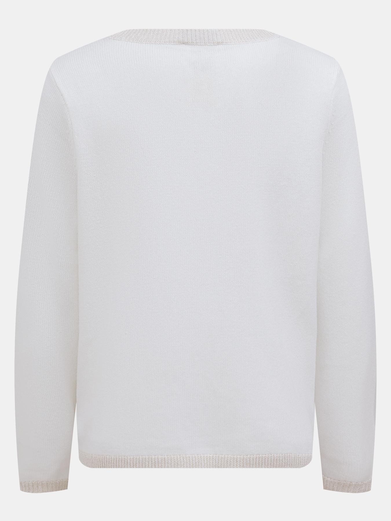 Пуловер Basler Пуловер пуловер stradivarius stradivarius ix001xw004xq
