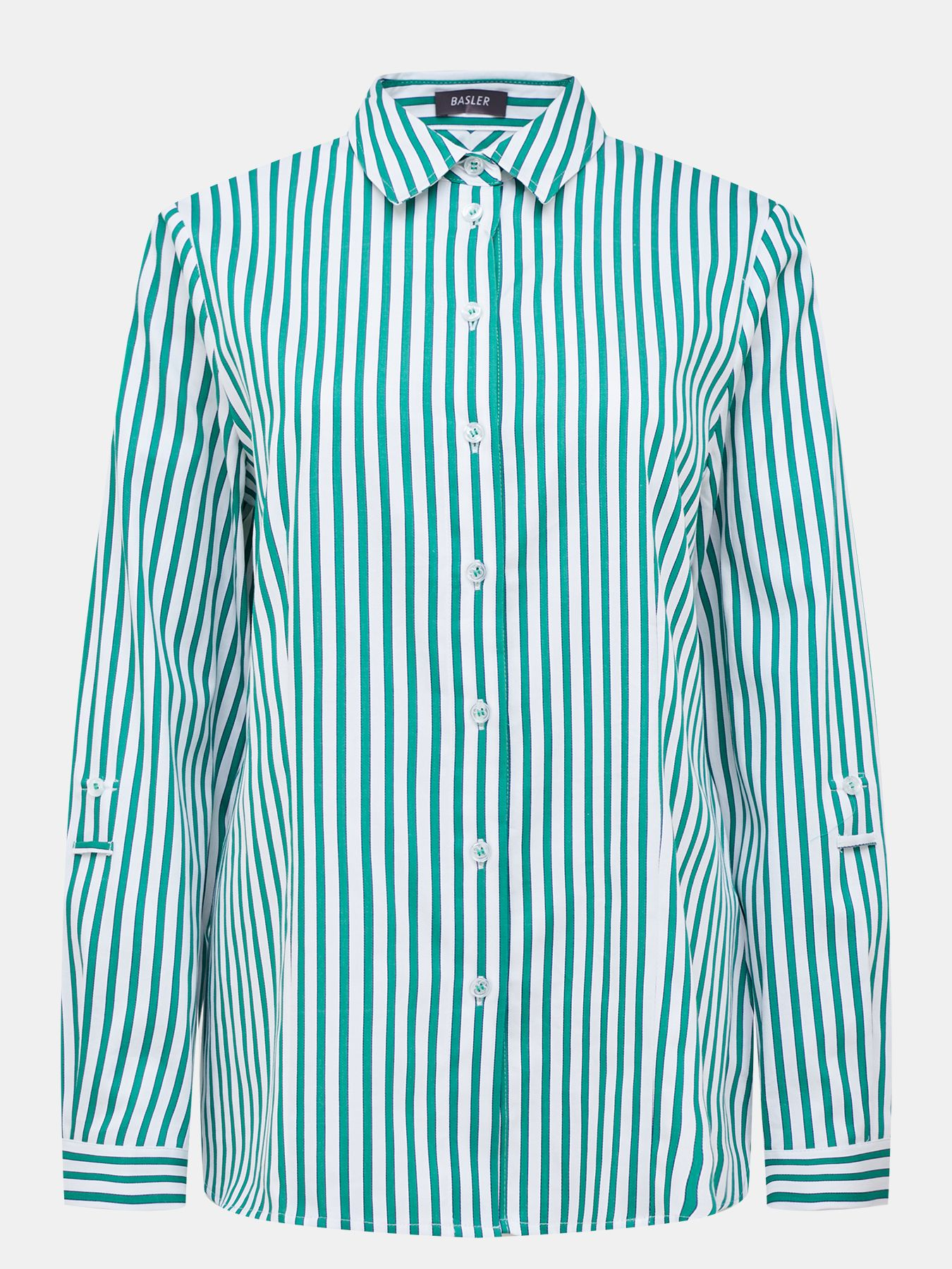 Basler Basler Рубашка