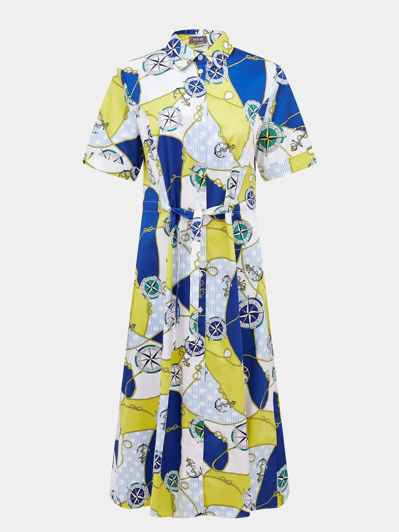 Платья Basler Платье