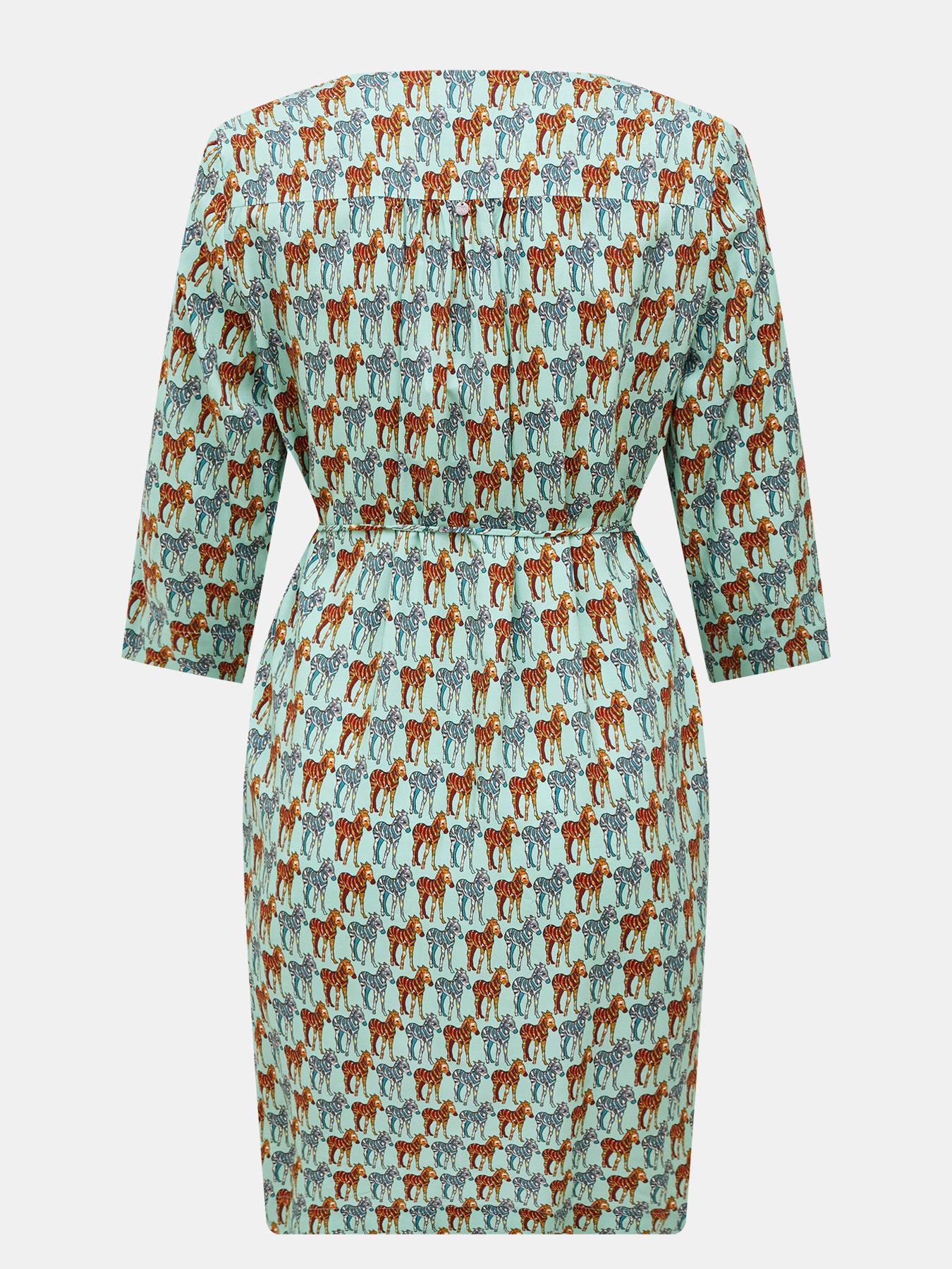 Платье RIVER WOODS Платье river woods свитер