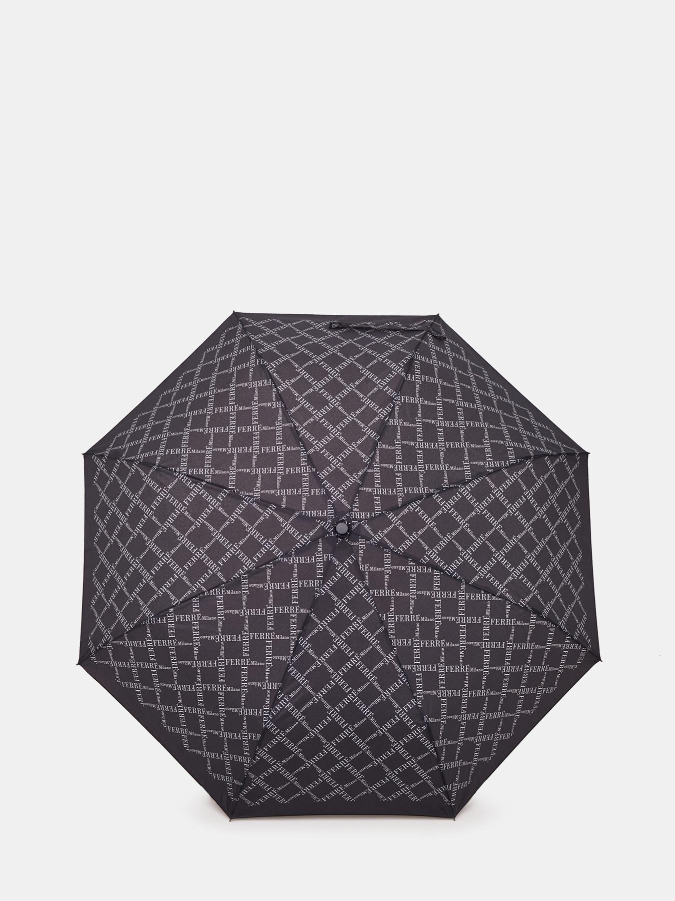 Зонт Ferre Milano Складной зонт