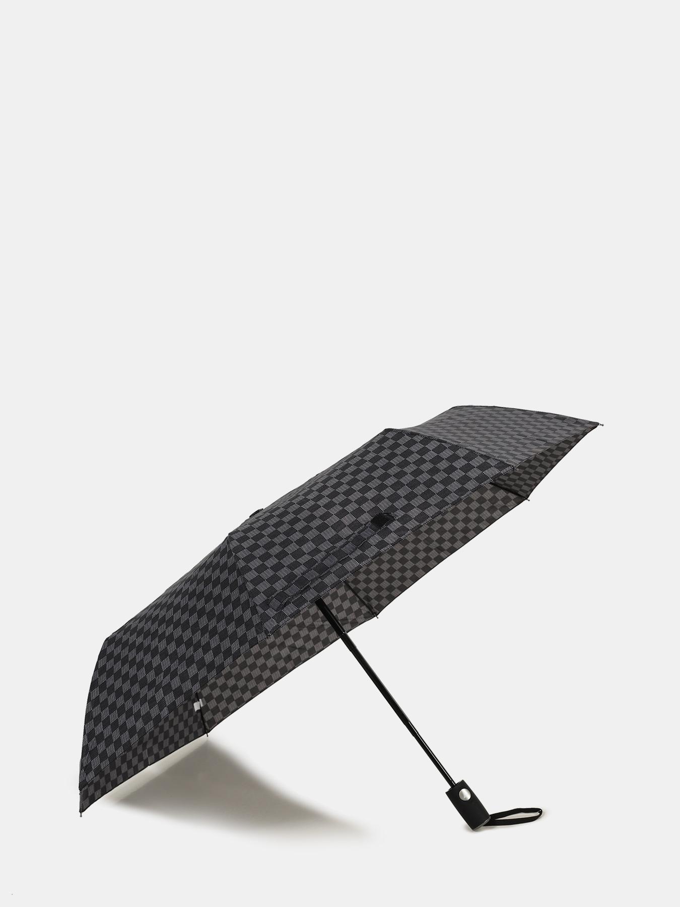 Зонты Ferre Milano Мужской зонт