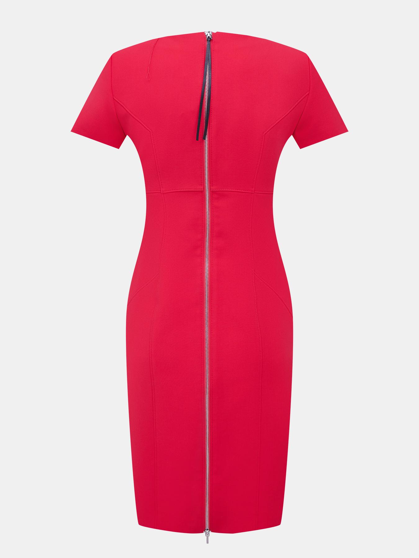 HUGO Платье Kudera фото