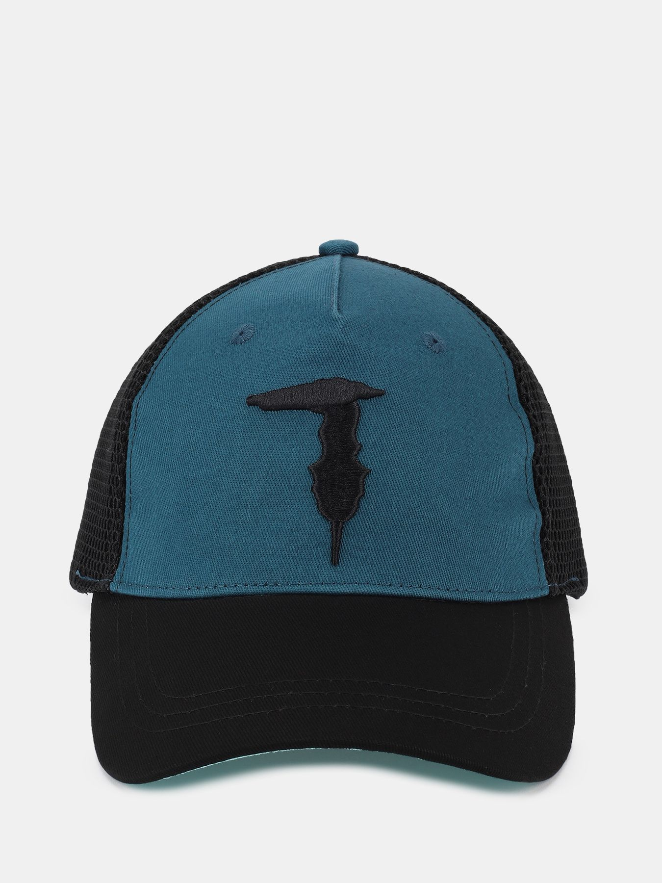 Бейсболка Trussardi Jeans Бейсболка с лого