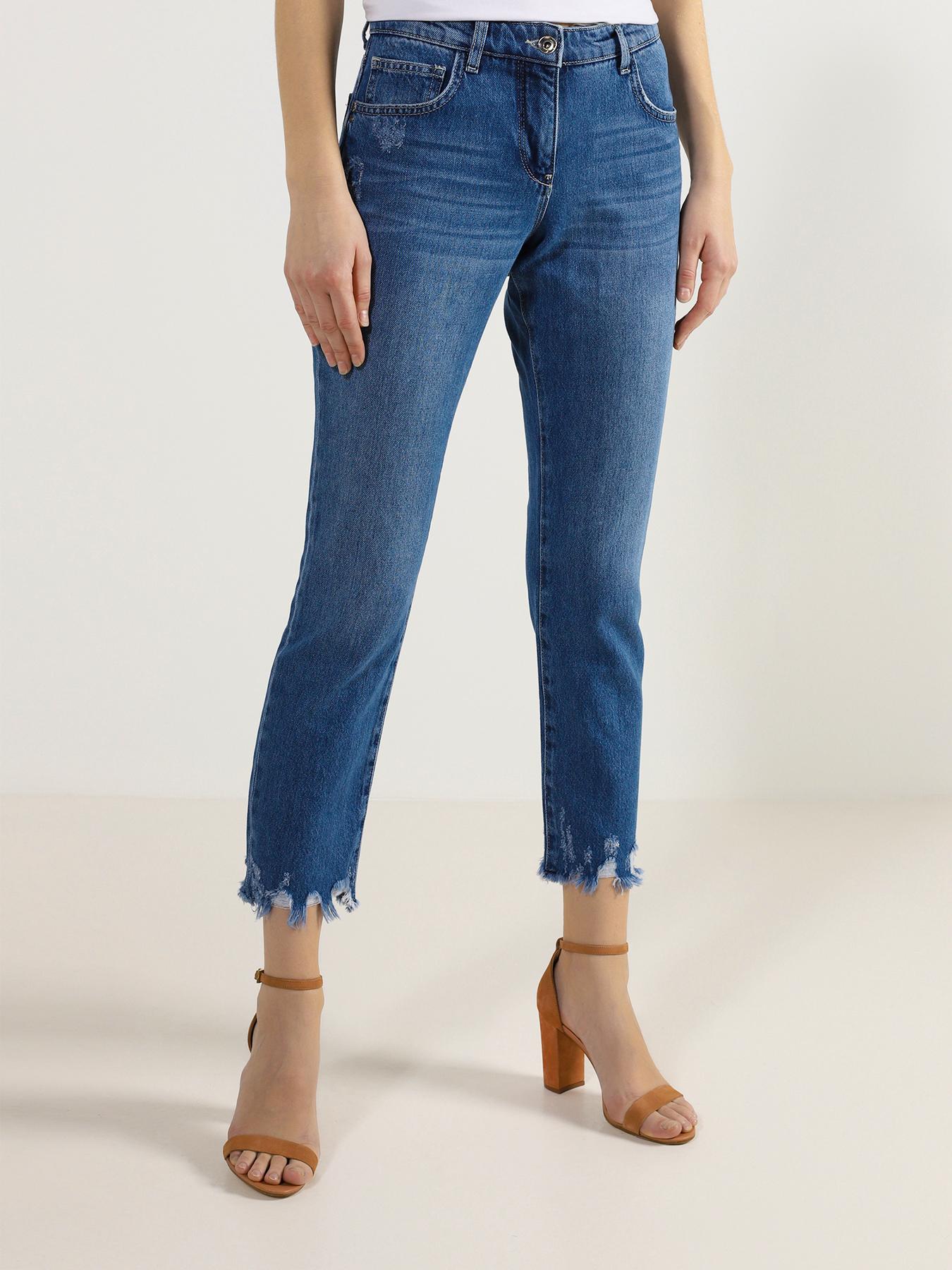 Джинсы Patrizia Pepe Джинсы джинсы pepe jeans джинсы