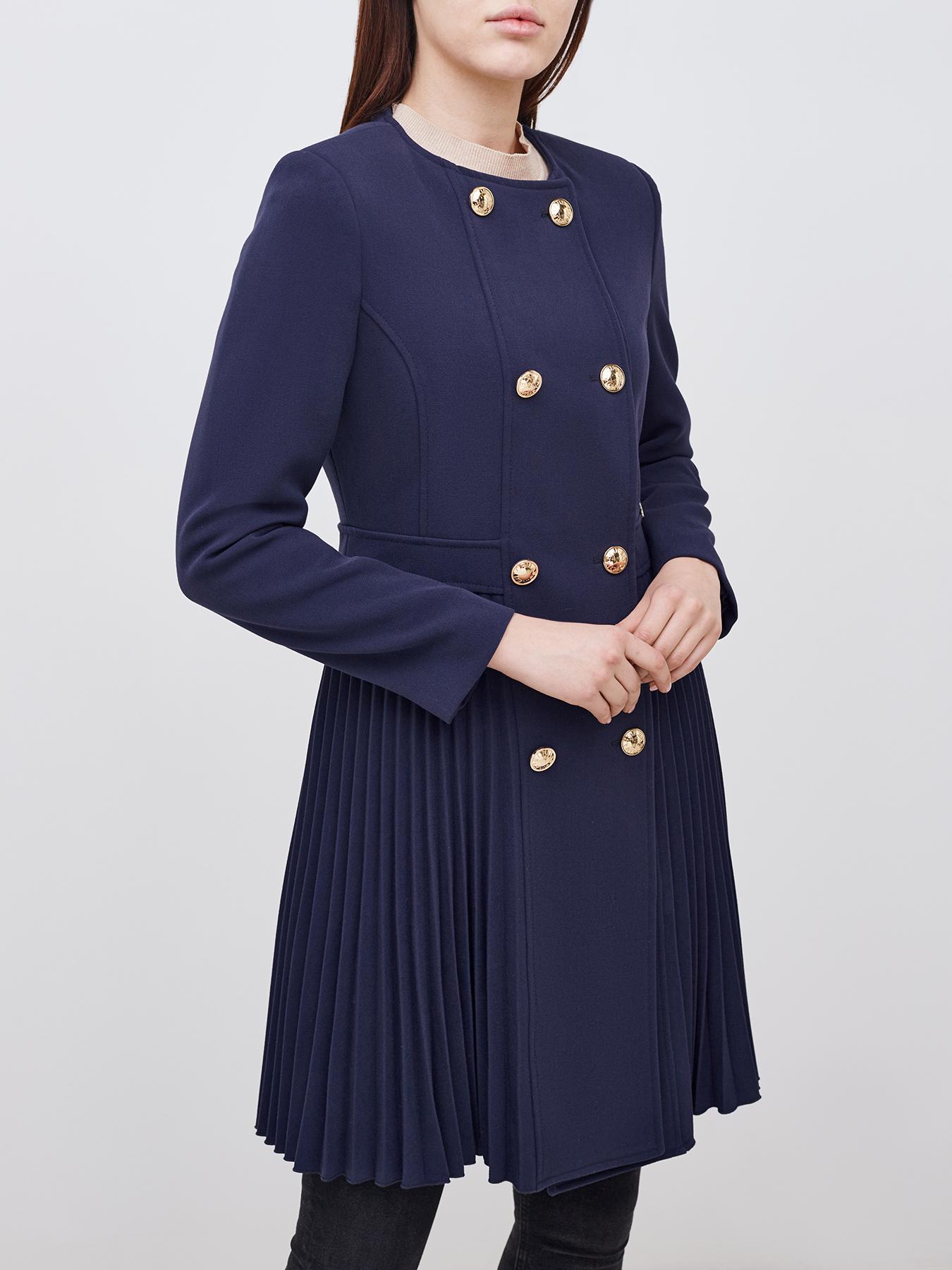 Rinascimento Пальто пальто imperial пальто