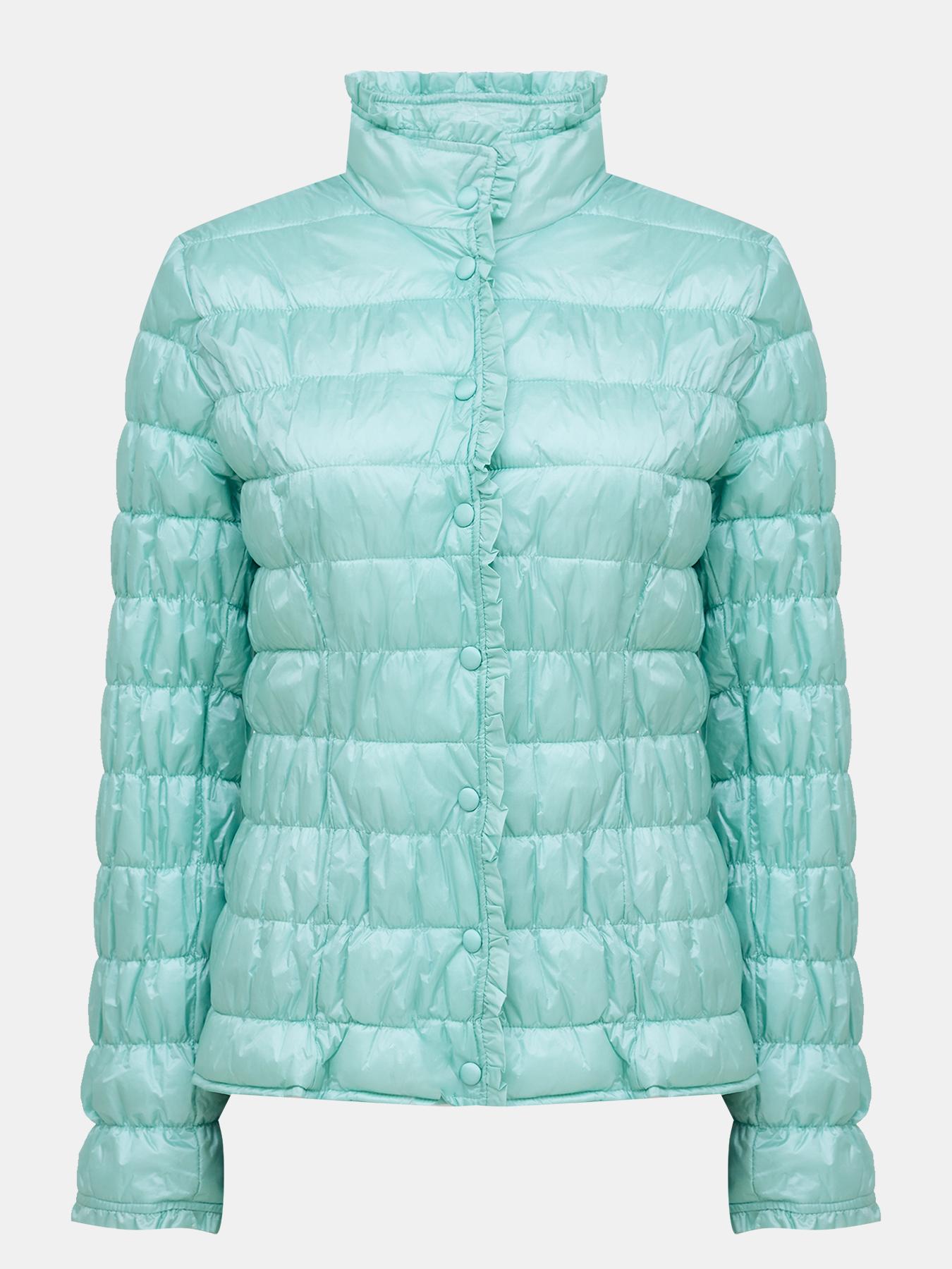 Куртки Rinascimento Куртка 611627 фото