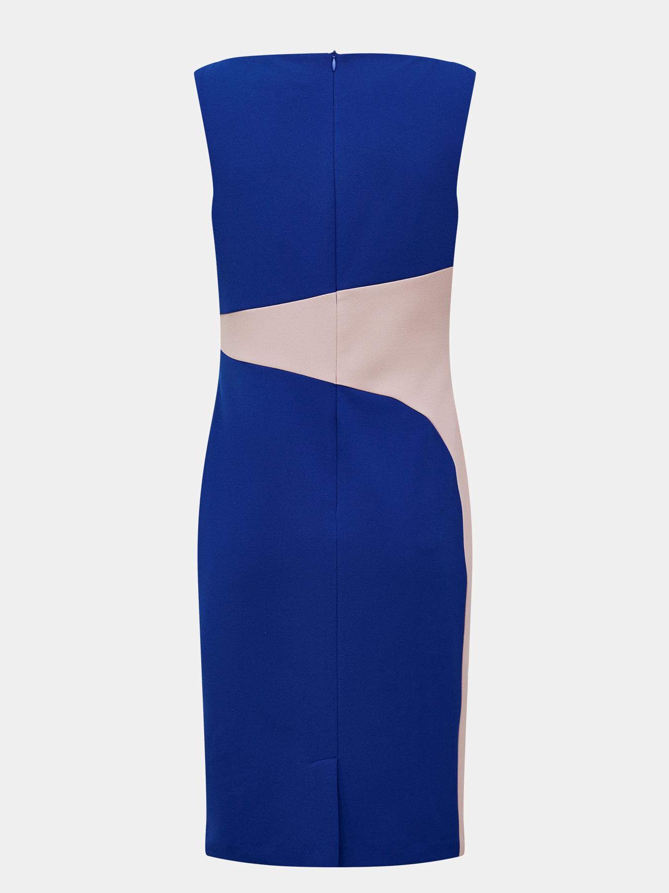 Платье Rinascimento Платье платье kitana by rinascimento kitana by rinascimento ki009ewazoq9