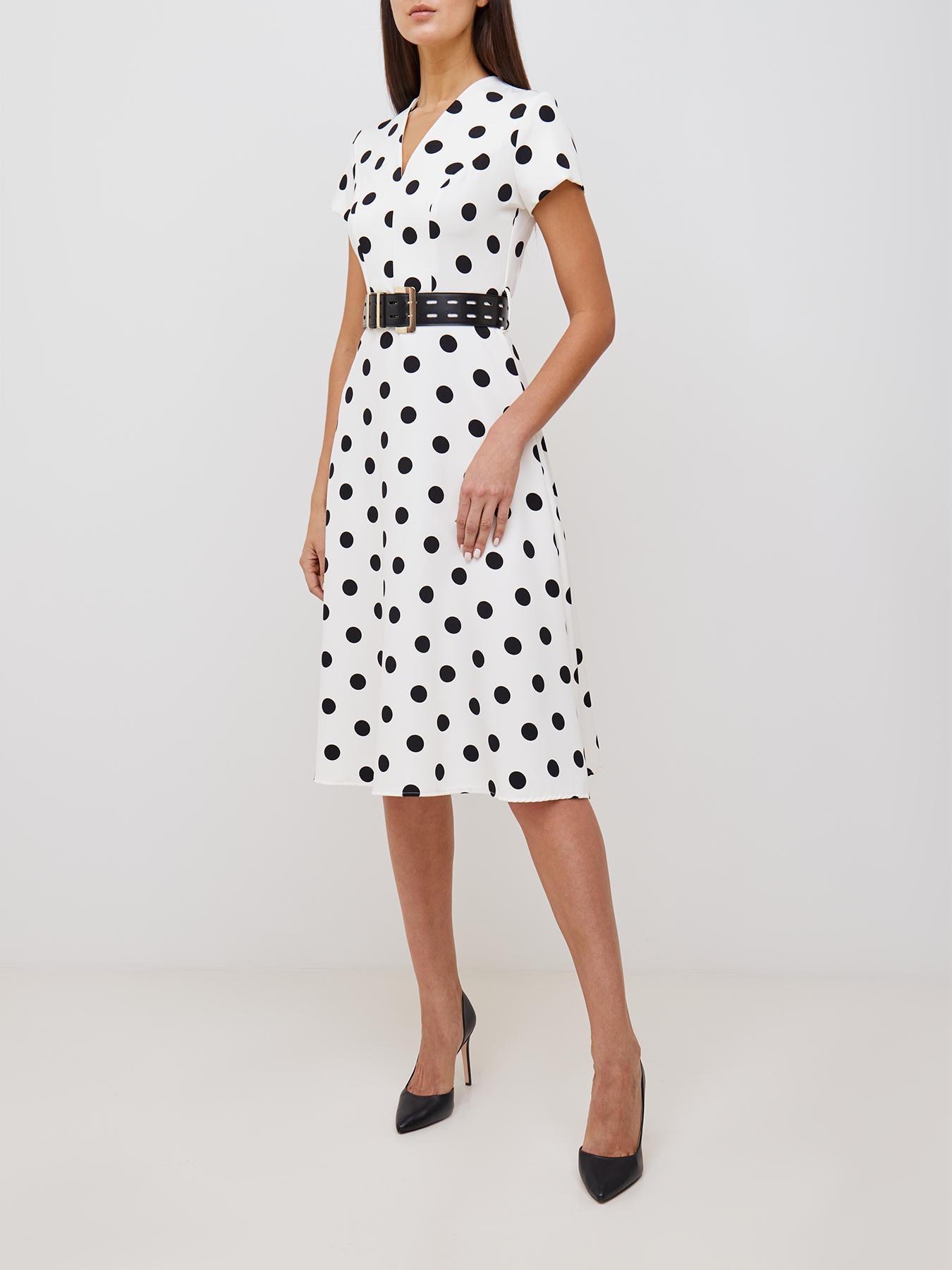 Платье Rinascimento Платье платье goddiva goddiva go014ewavat1