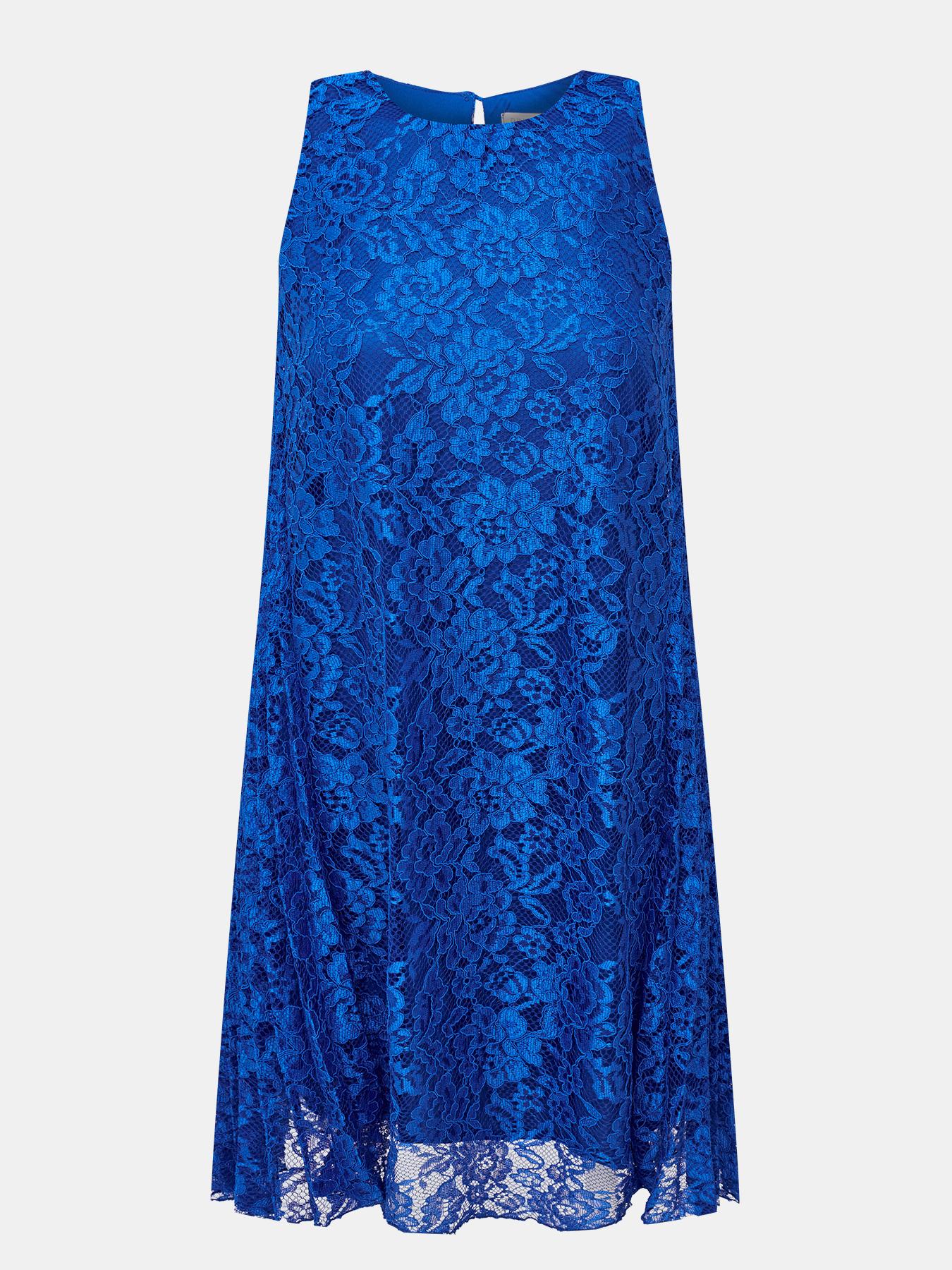 Платья Rinascimento Платье платья rinascimento платье