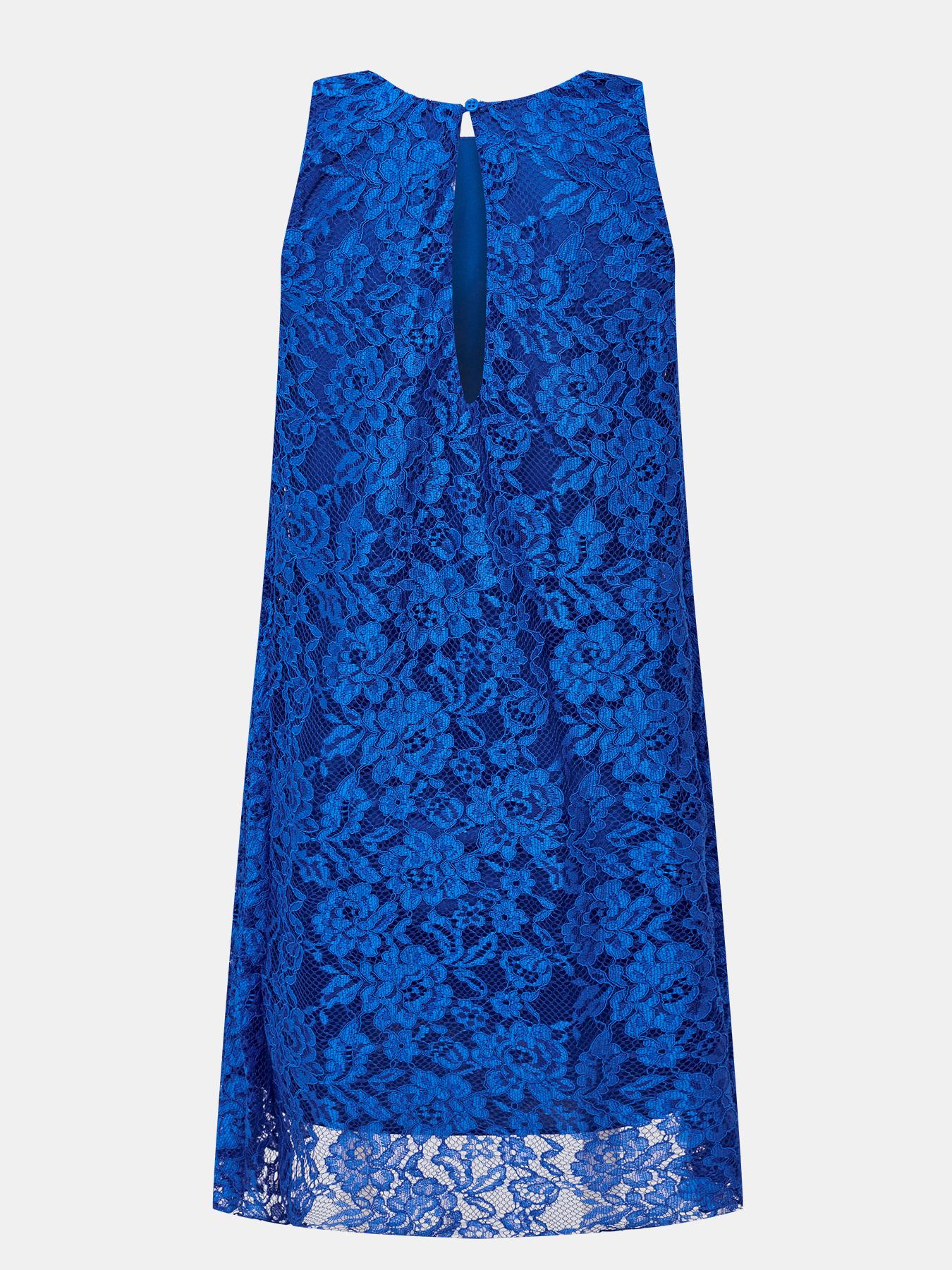 цена на Платье Rinascimento Платье