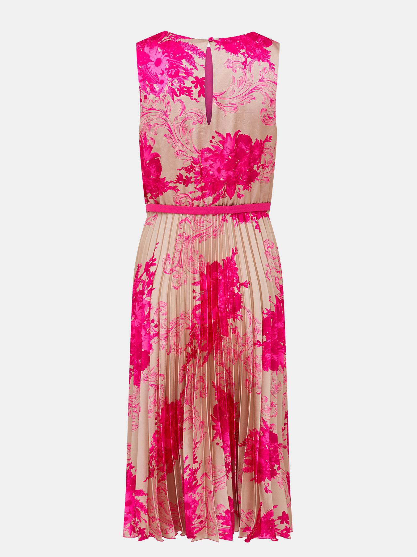 Rinascimento Платье фото