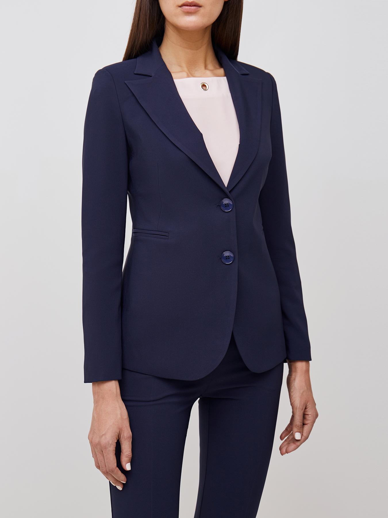 Пиджаки Rinascimento Женский пиджак женский пиджак brand new v 42346
