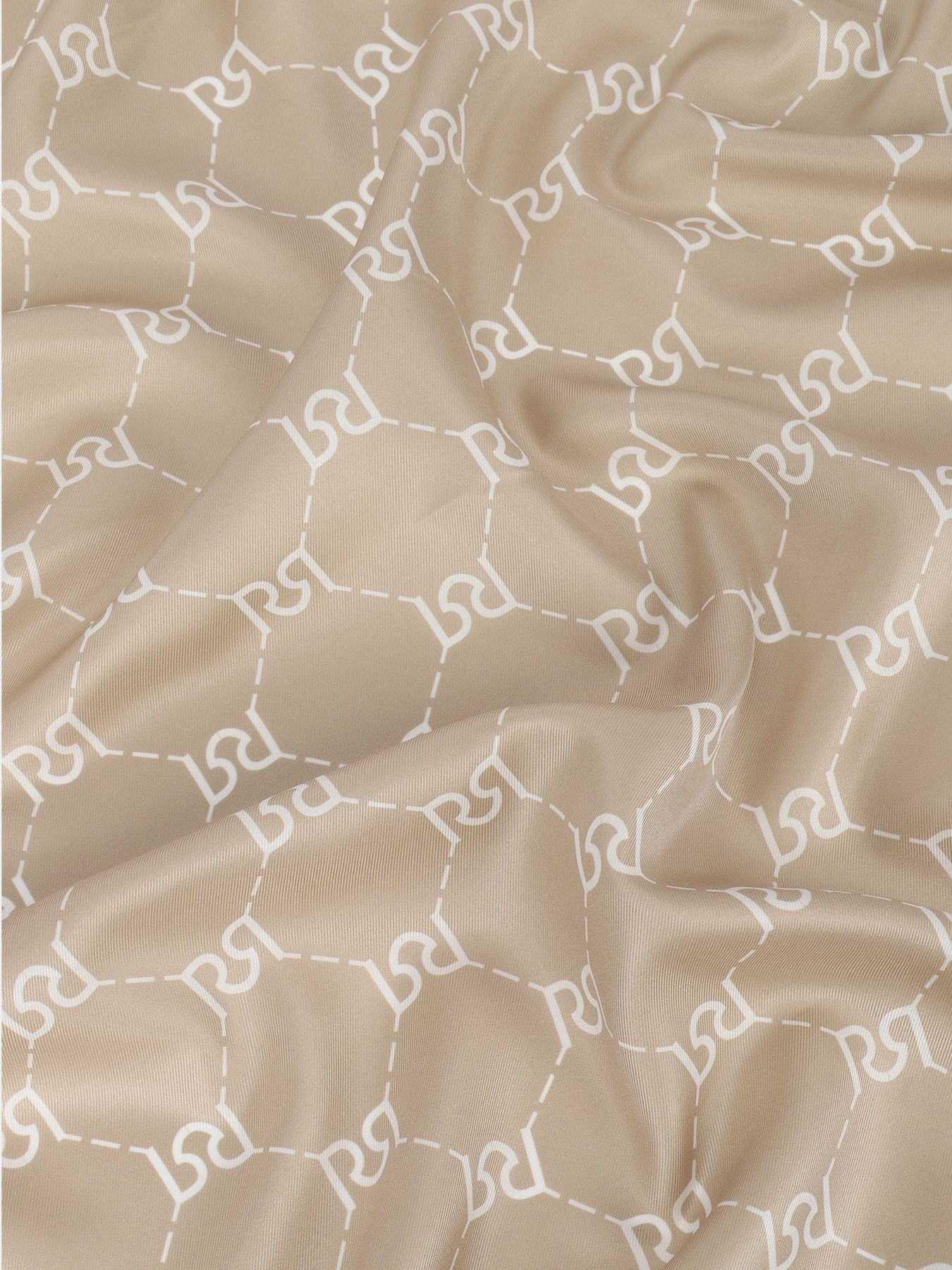 Платок Rinascimento Женский платок