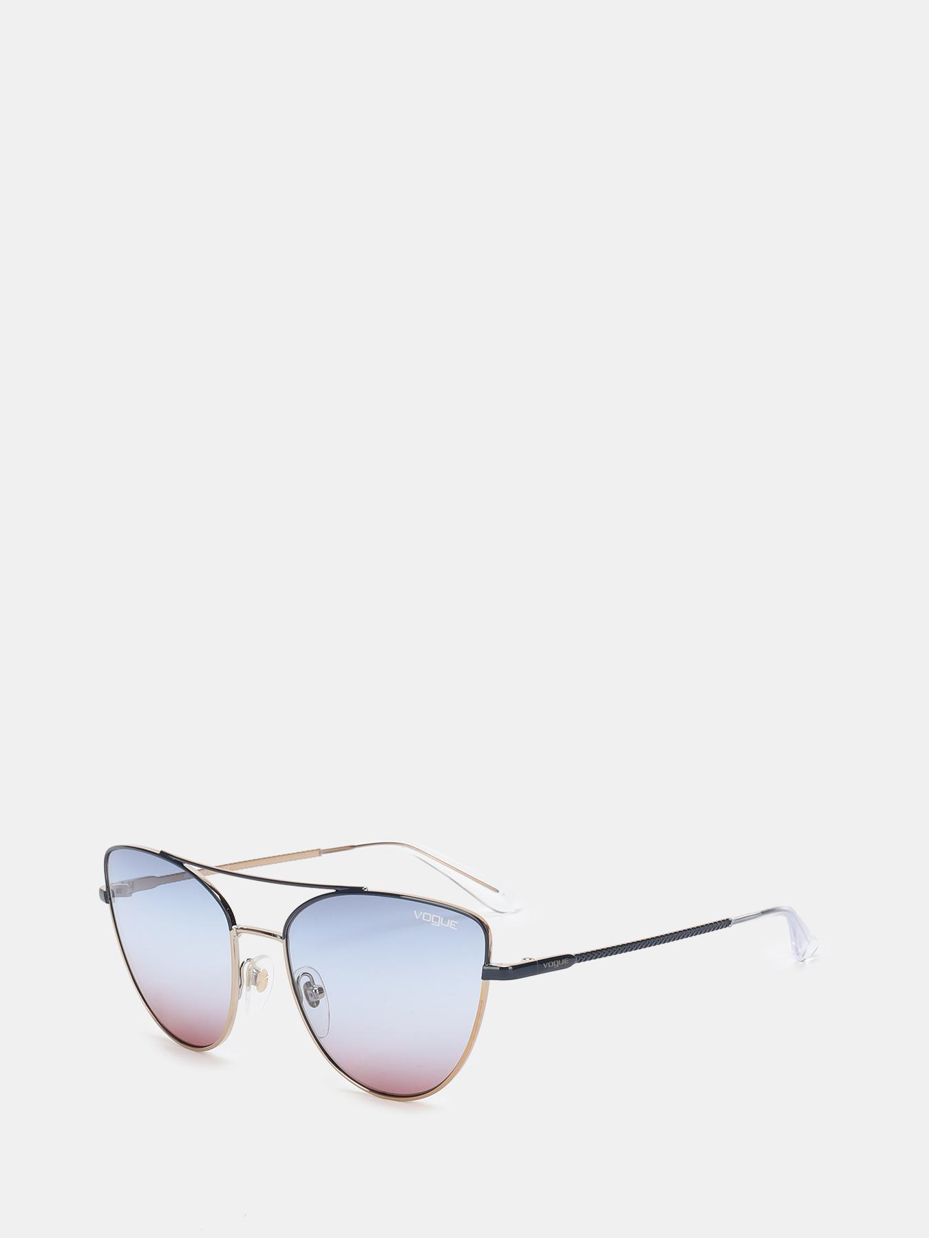 Очки VOGUE Солнцезащитные очки