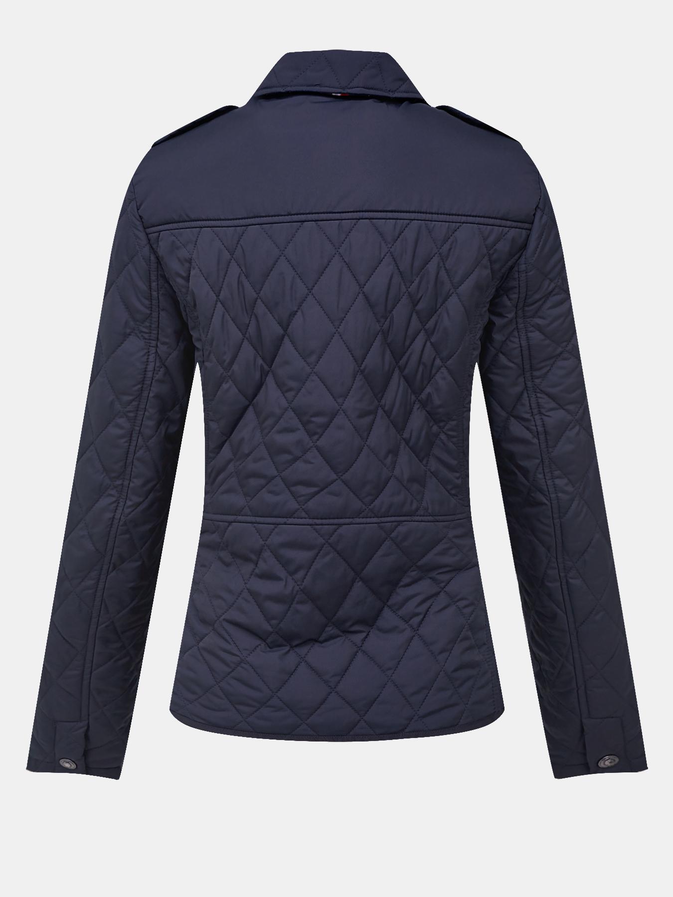 Куртка Tommy Hilfiger Куртка