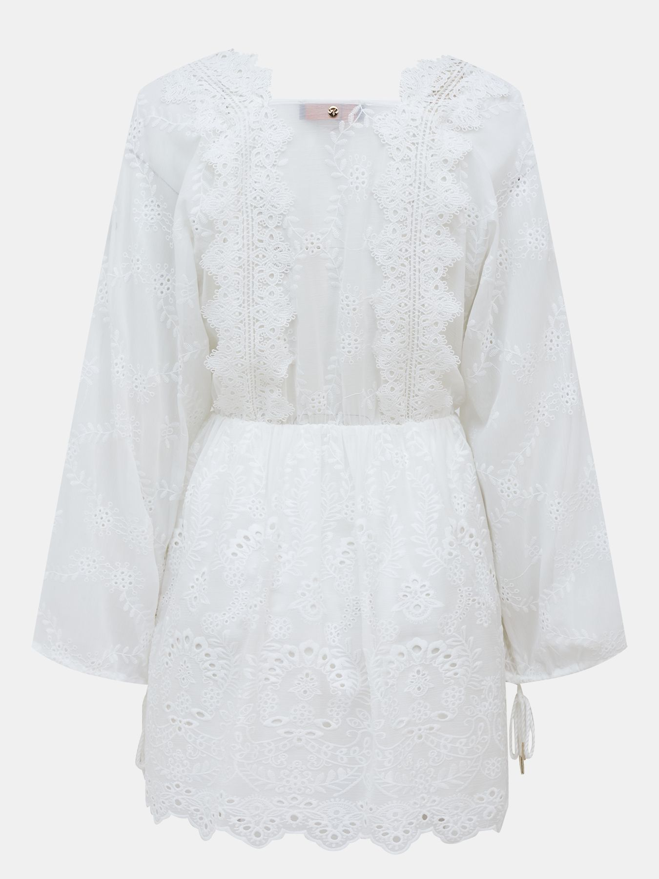 Платье Trussardi Jeans Платье