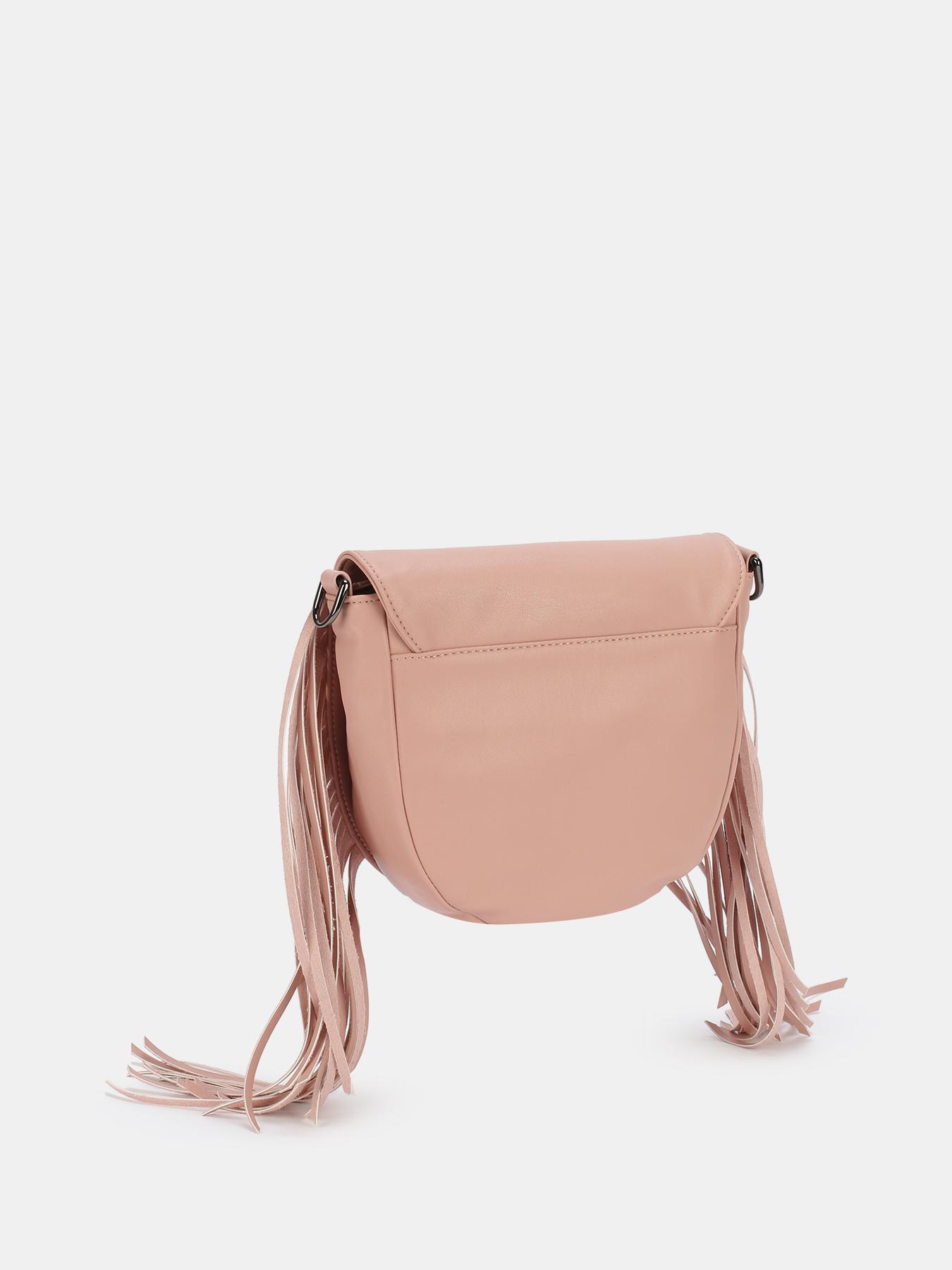 Фото - Сумка Trussardi Jeans Женская сумка сумка женская 29 4e 001 8 цвет светло серый