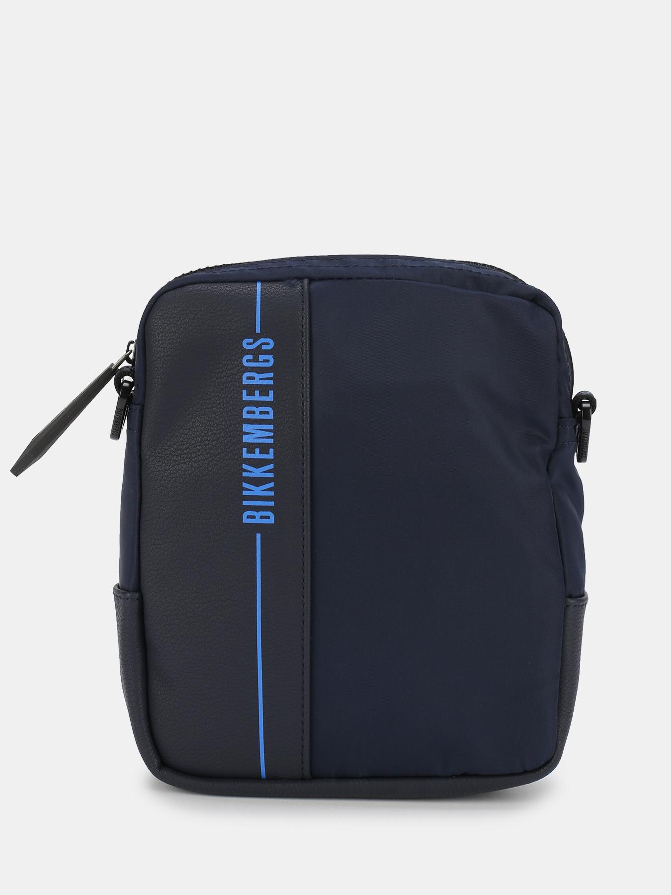 Сумки Bikkembergs Сумка сумка lamania lamania la002bwahbb0