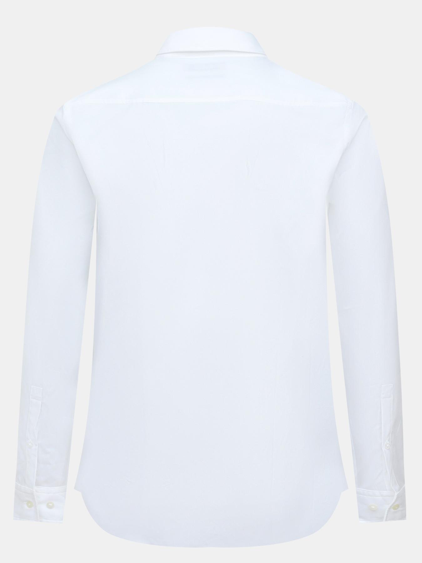 цена на Рубашка HUGO Рубашка