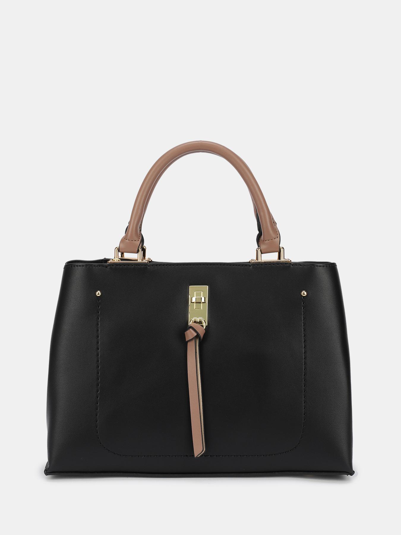 ORSA Женская сумка
