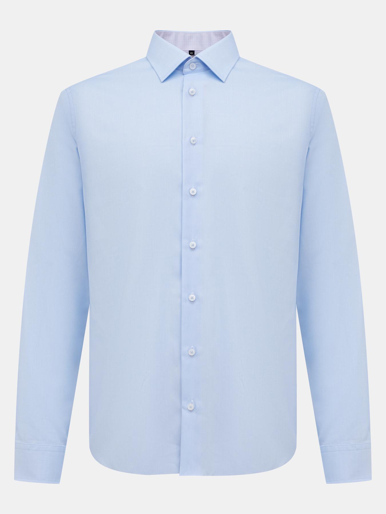 Рубашки Ritter Рубашка
