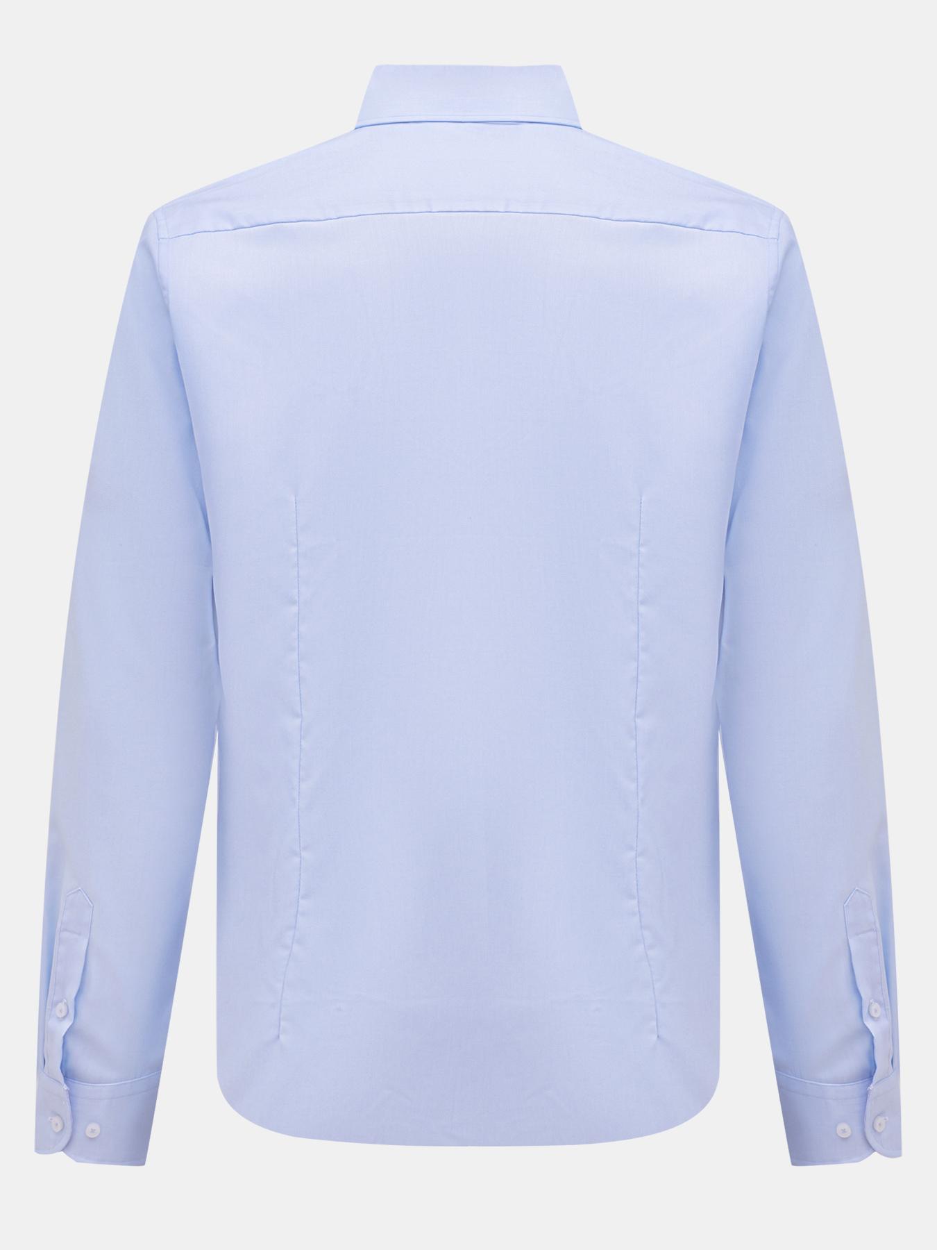 Рубашка Ritter Рубашка рубашка bawer bawer mp002xm04z2k