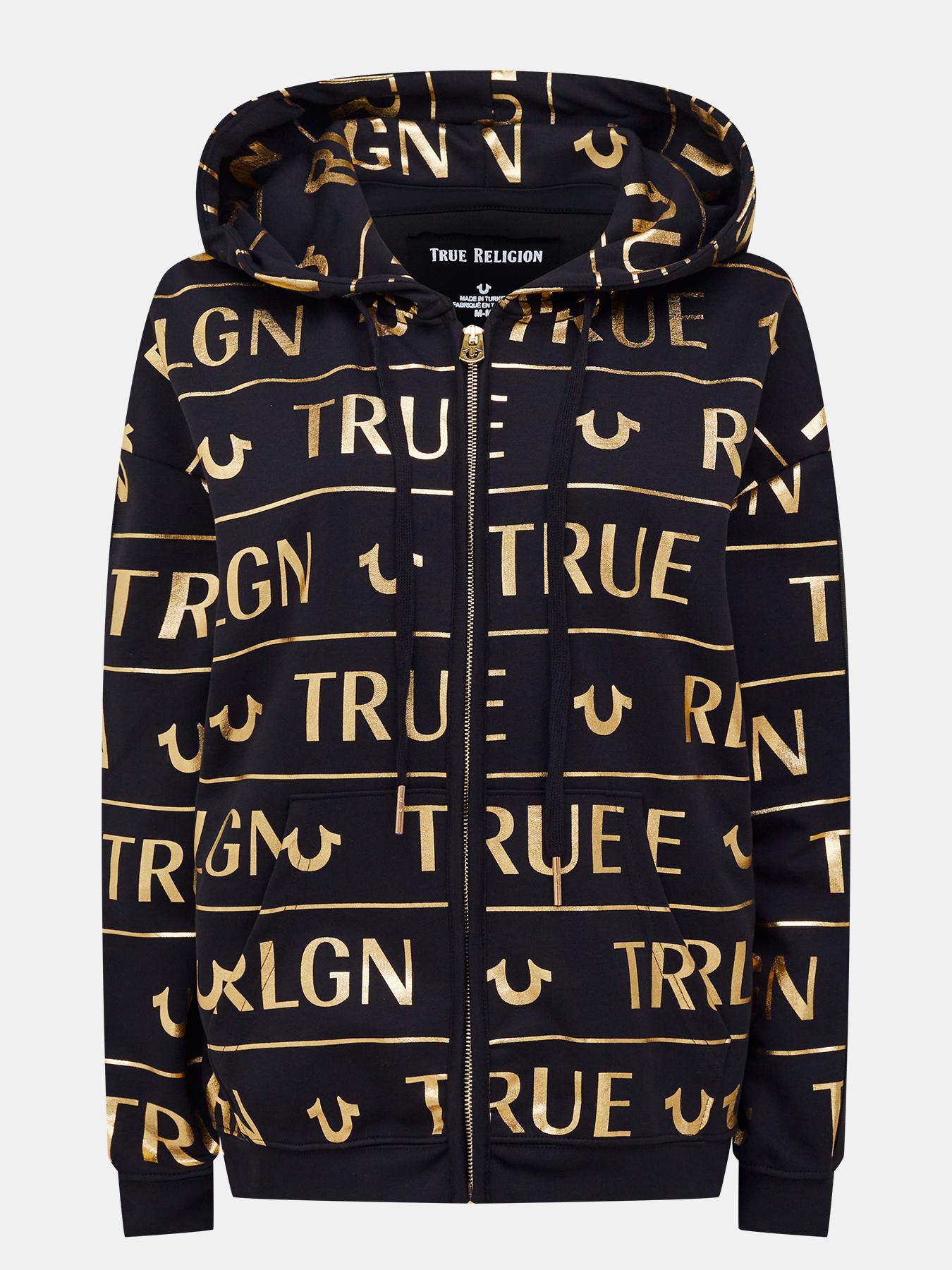 True Religion True Religion Толстовка