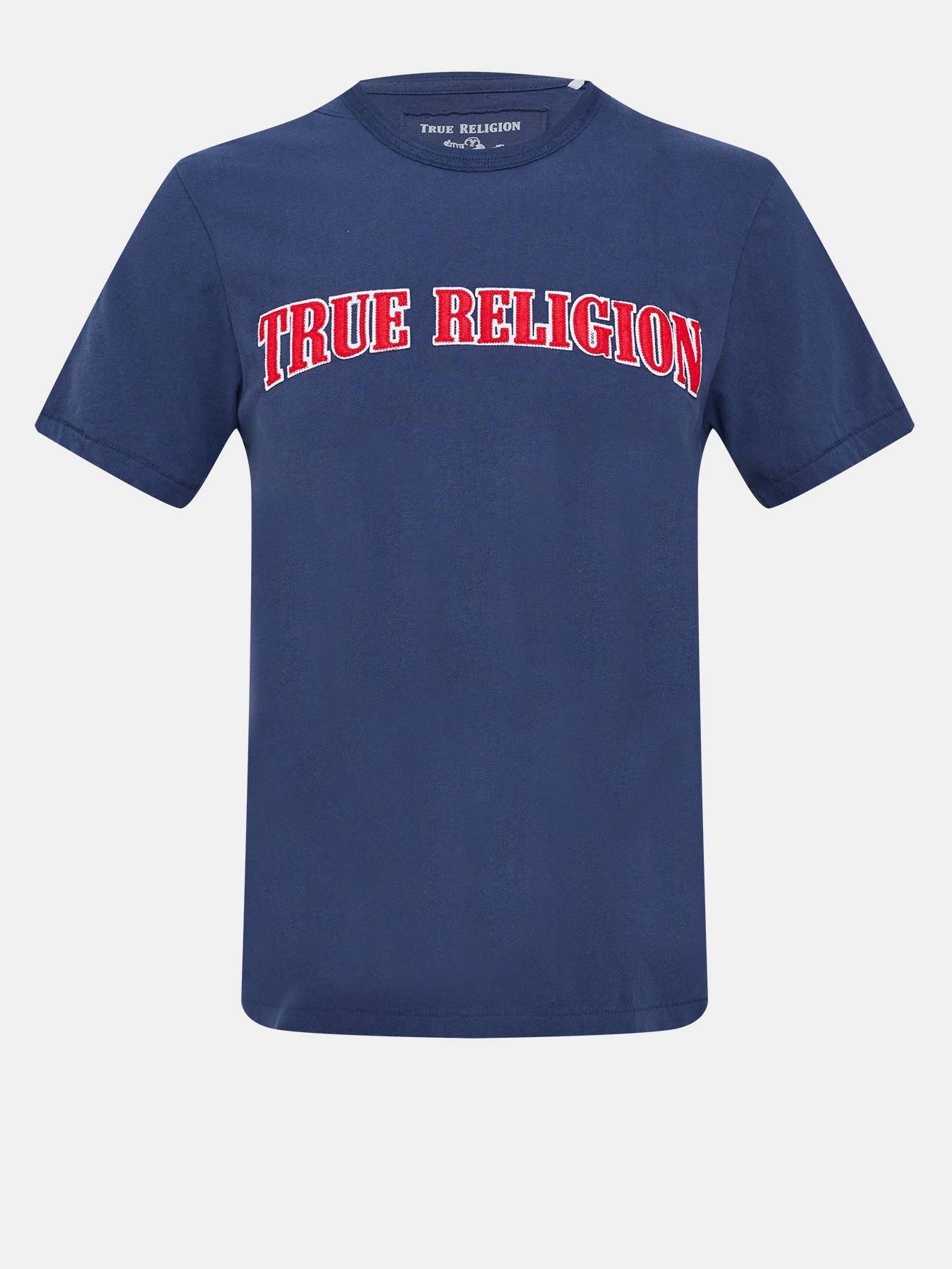True Religion True Religion Футболка