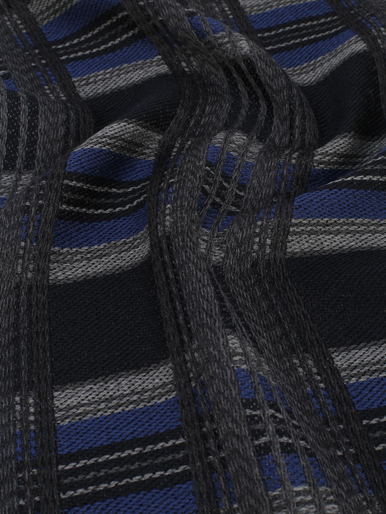 Шарф Alessandro Manzoni Мужской шарф