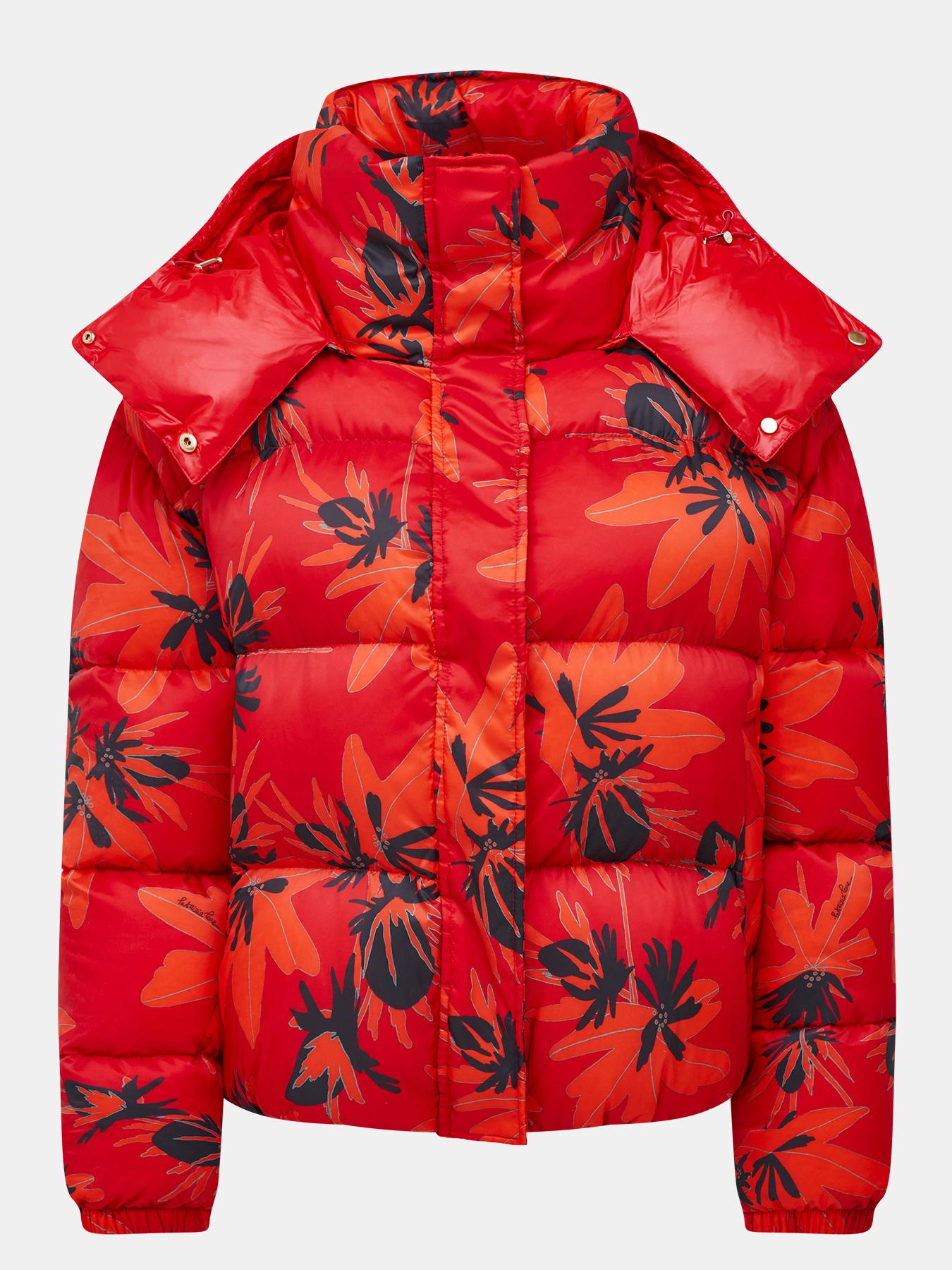Фото - Куртки Patrizia Pepe Куртка patrizia pepe куртка
