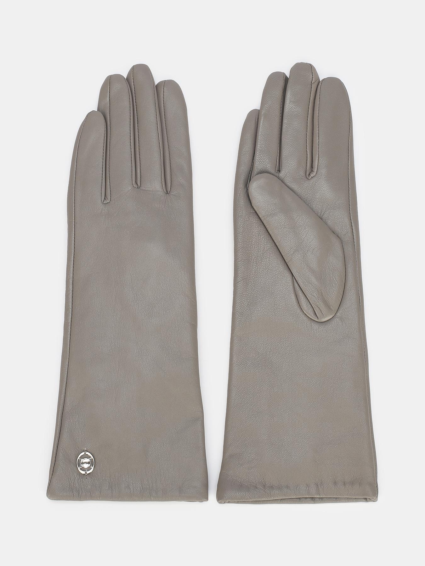 Кожаные перчатки ORSA Перчатки