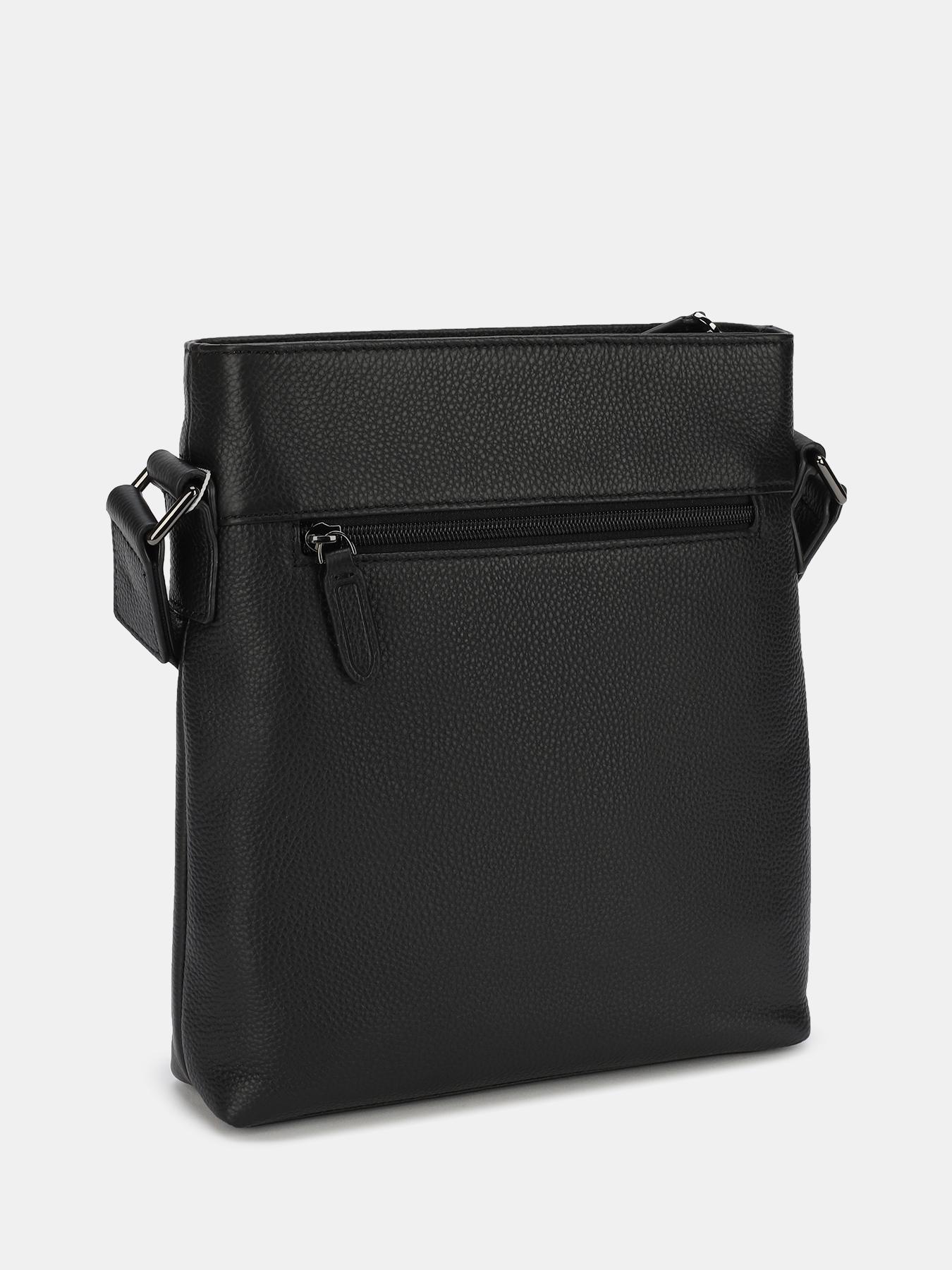 Сумка Ritter Кожаная сумка gucci кожаная сумка dionysus