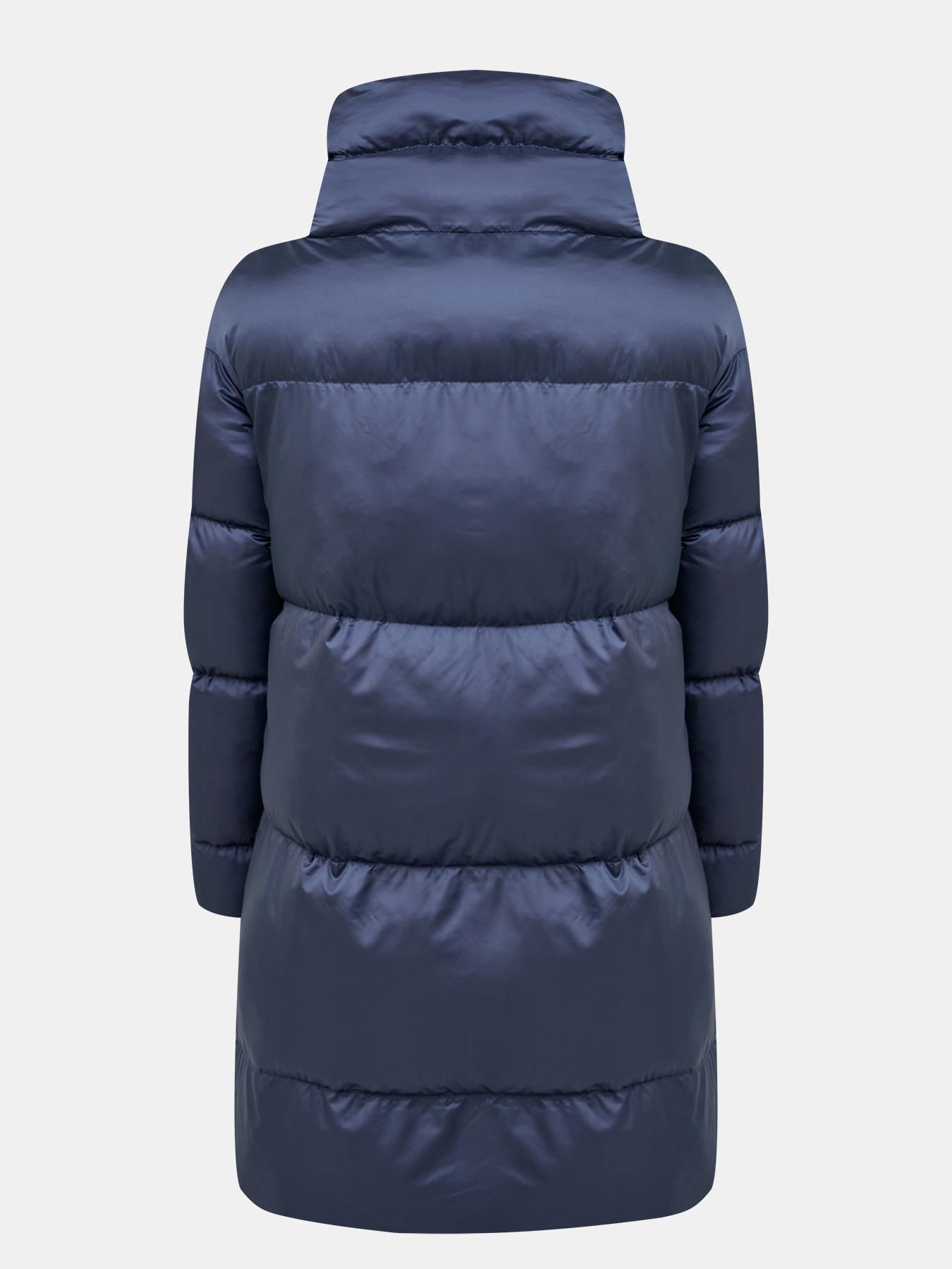 Пальто ORSA Orange Куртка