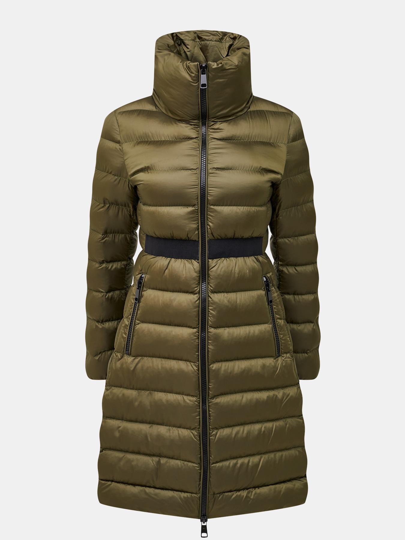 Фото - Пальто ORSA Orange Пальто пальто kata binska пальто длинные