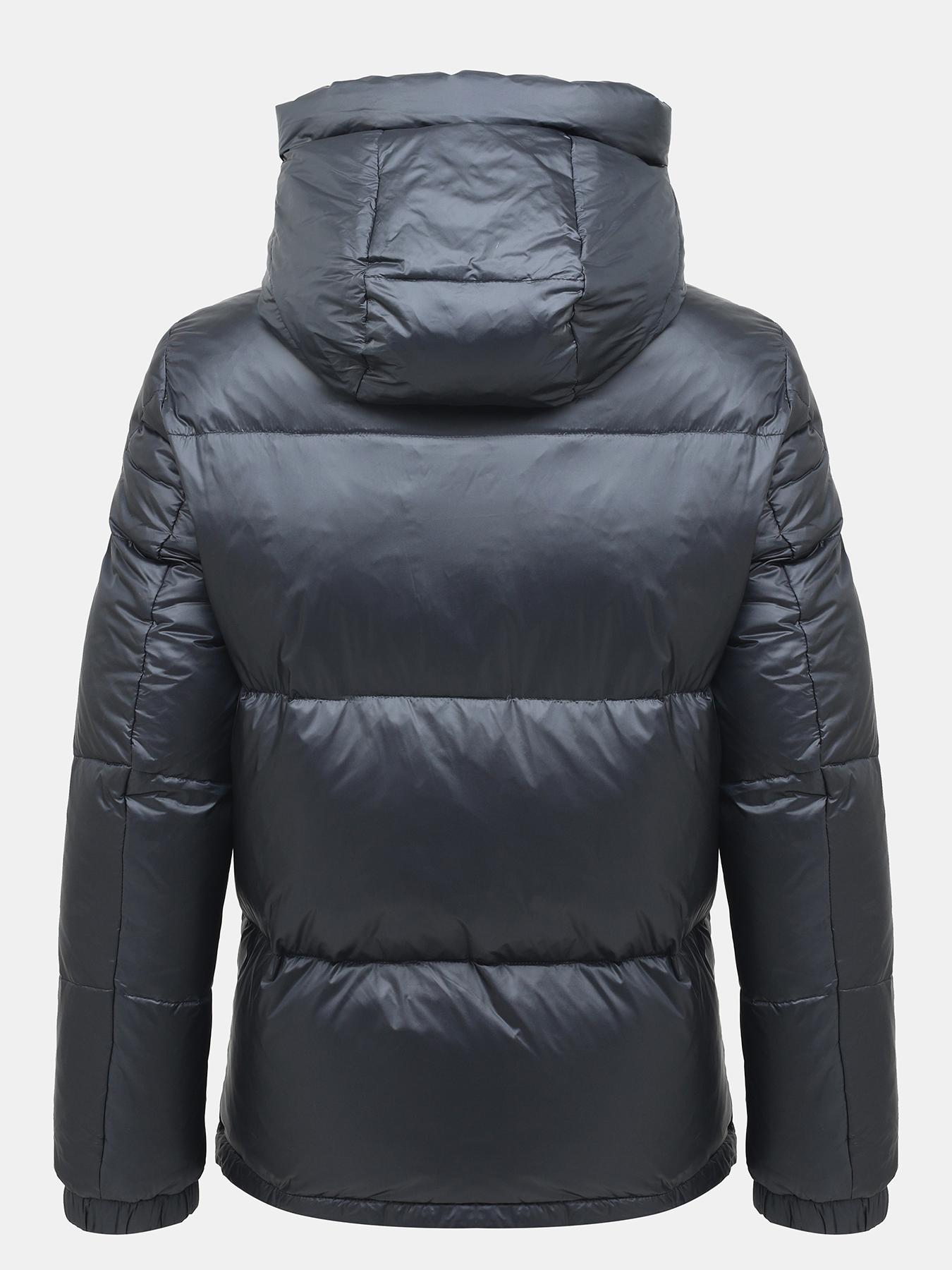 Ritter Куртка недорого