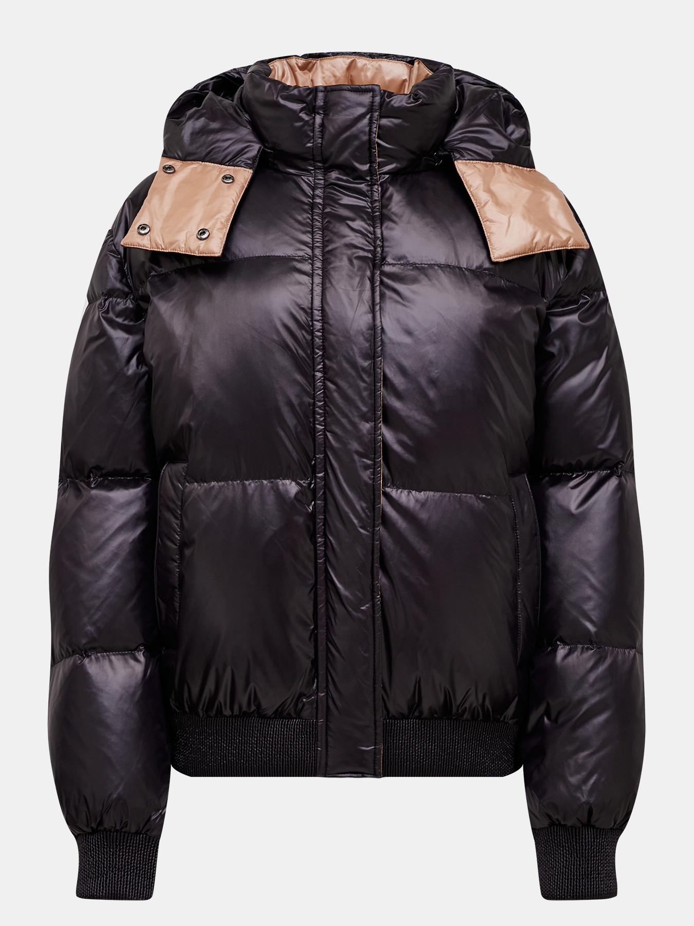 Куртки Finisterre Пуховик