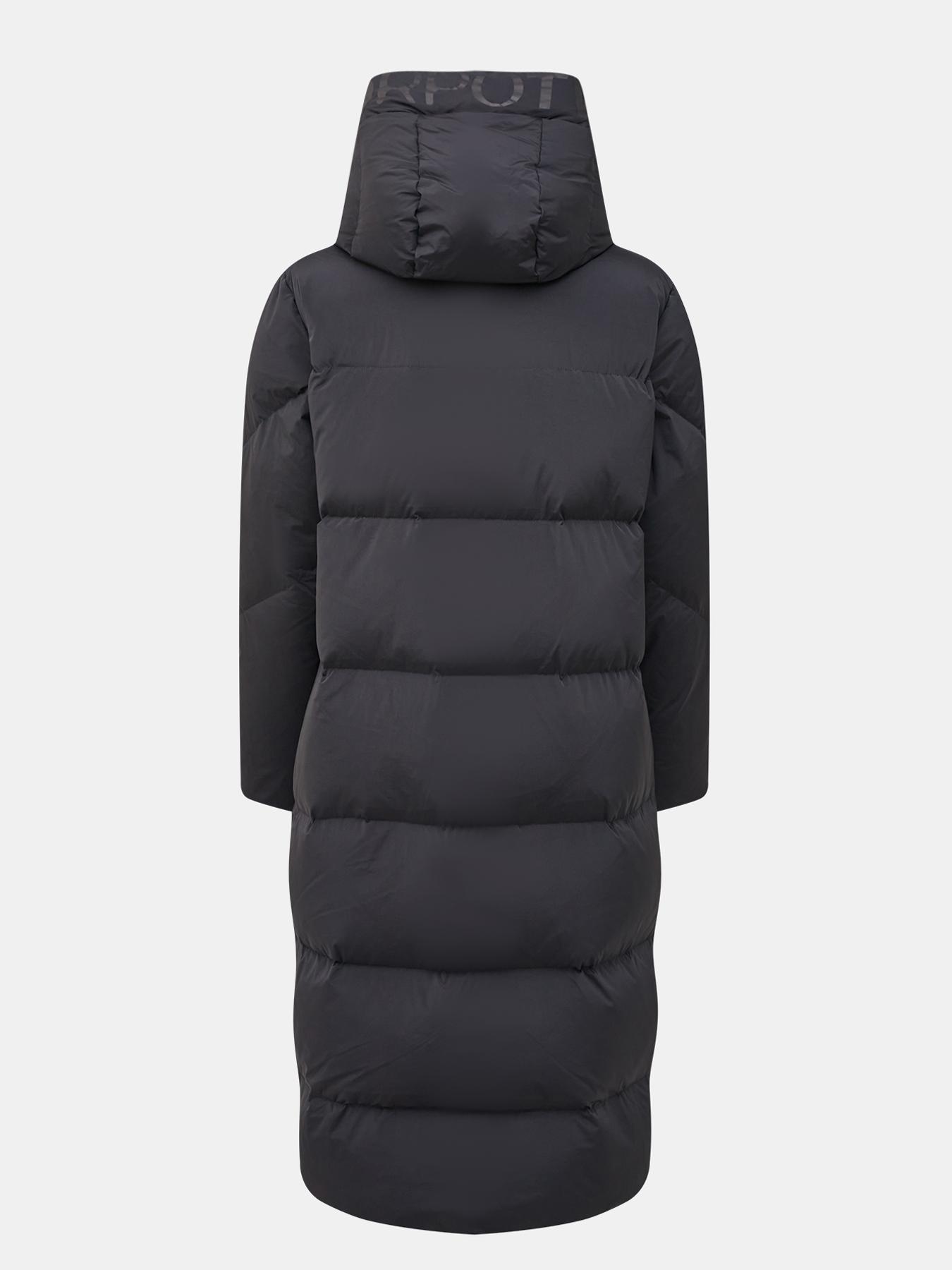 Куртка Korpo Two Пуховик