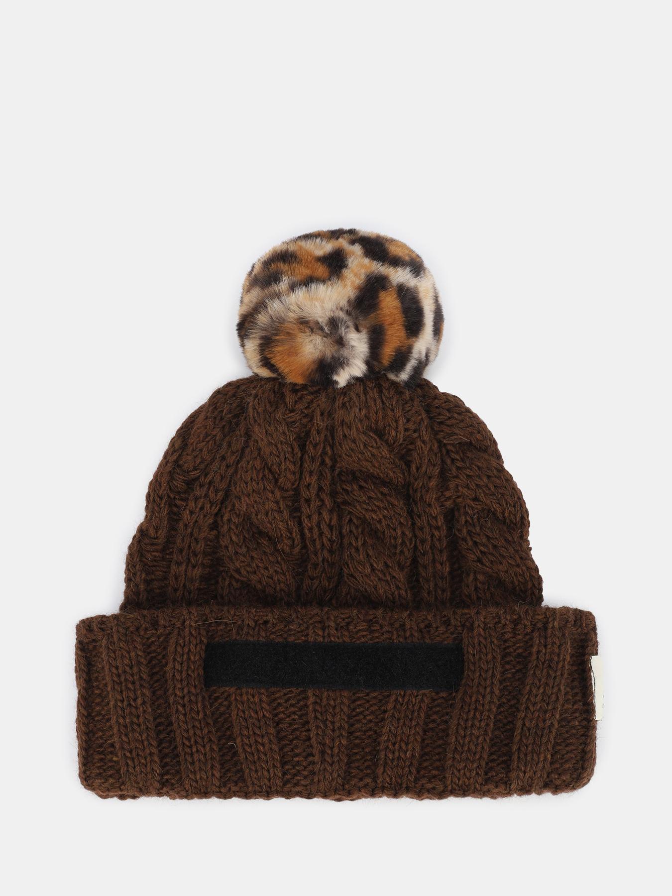 Шапка J.B4 Шапка шапка noryalli noryalli no027cwxie03