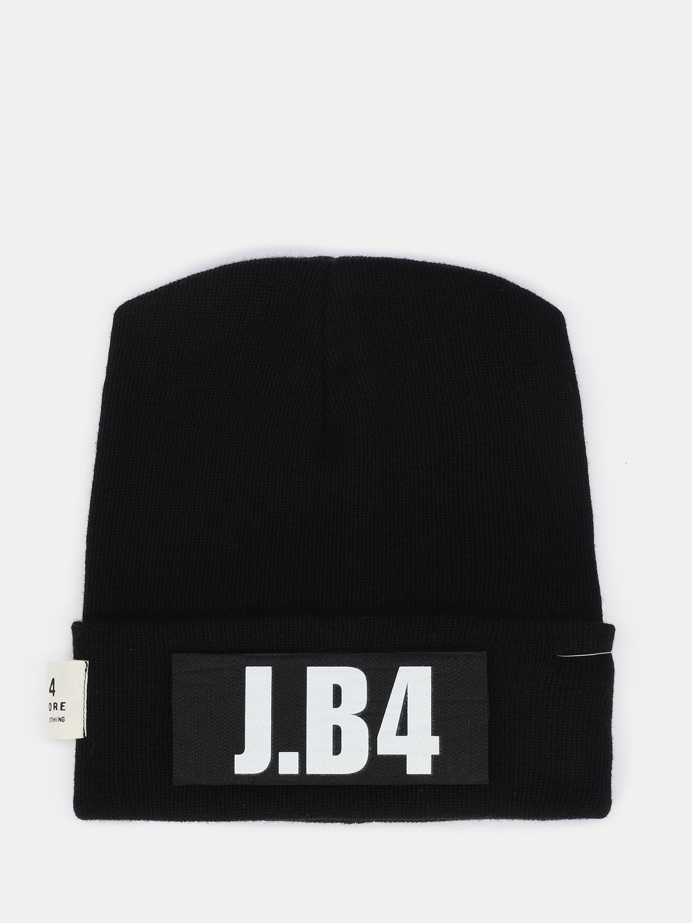 шапка icepeak icepeak ic647cwcohf9 Шапки J.B4 Шапка
