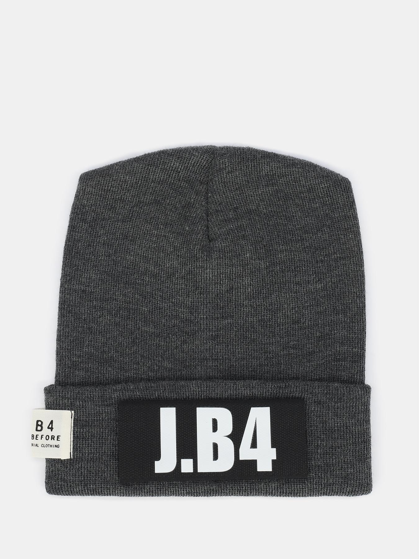 Шапки J.B4 Шапка
