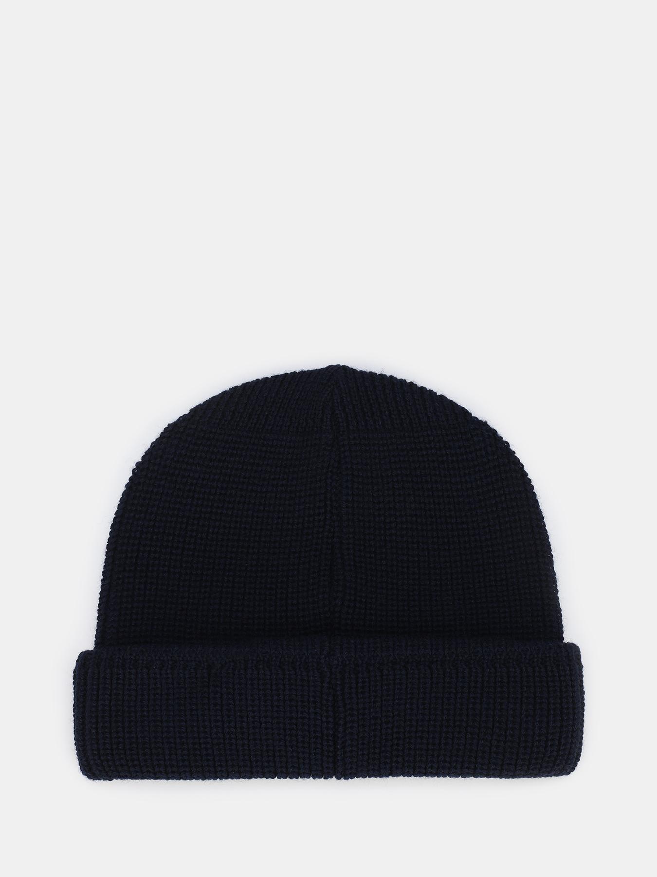 Шапка J.B4 Шапка шапка fabretti fabretti fa003cwgriv3