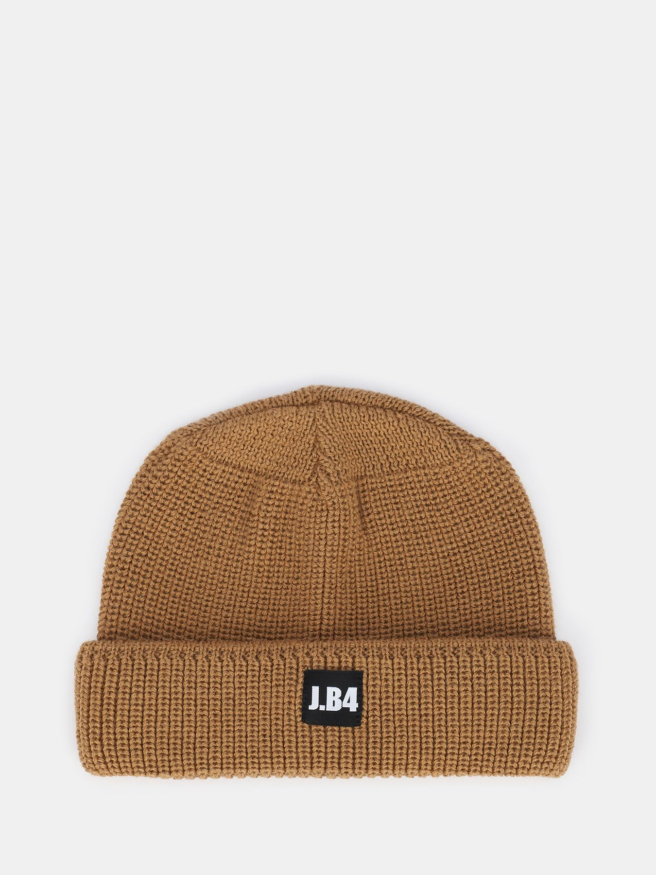 J.B4 Шапка шапка ferz ferz fe913cwcllz3