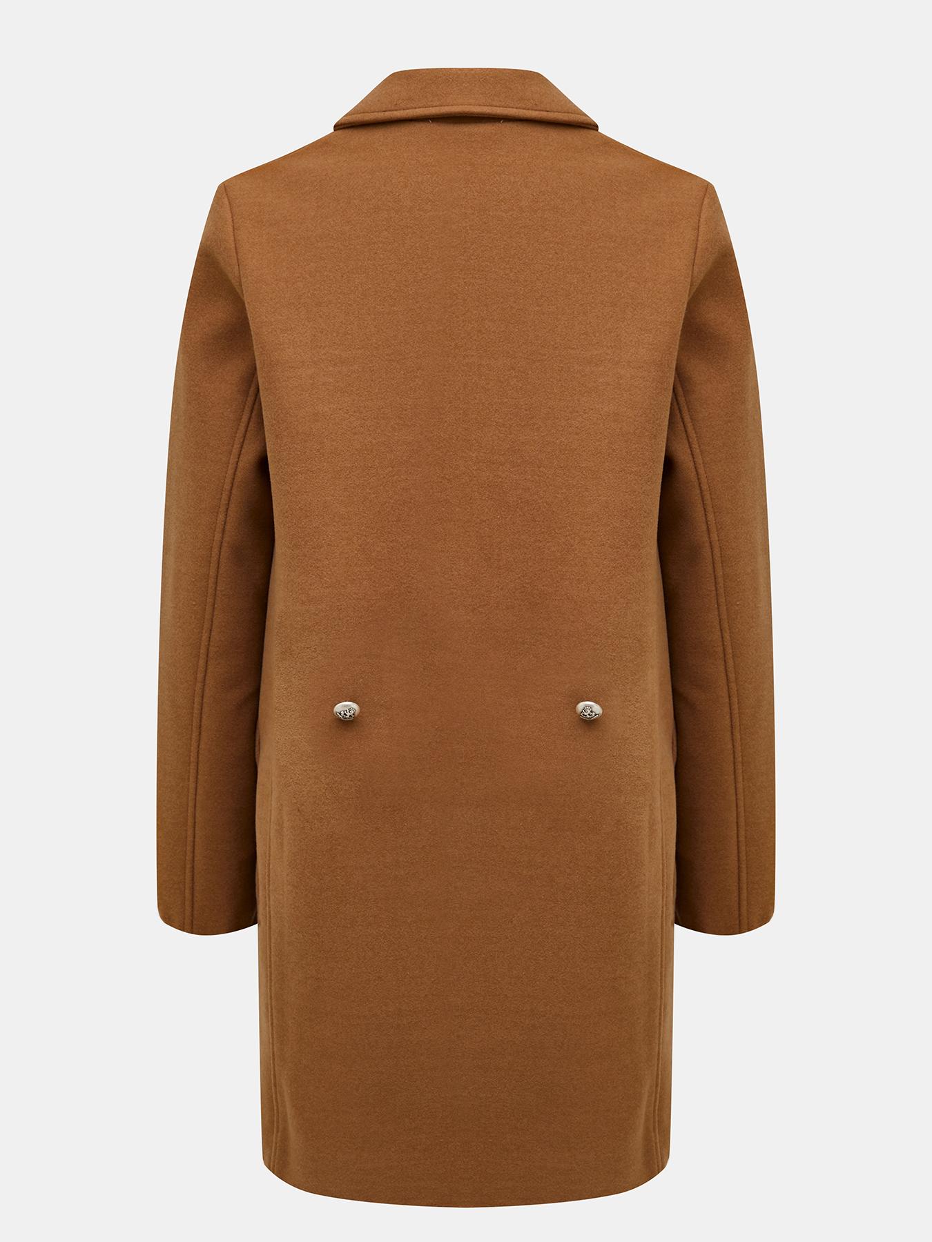 Пальто J.B4 Пальто