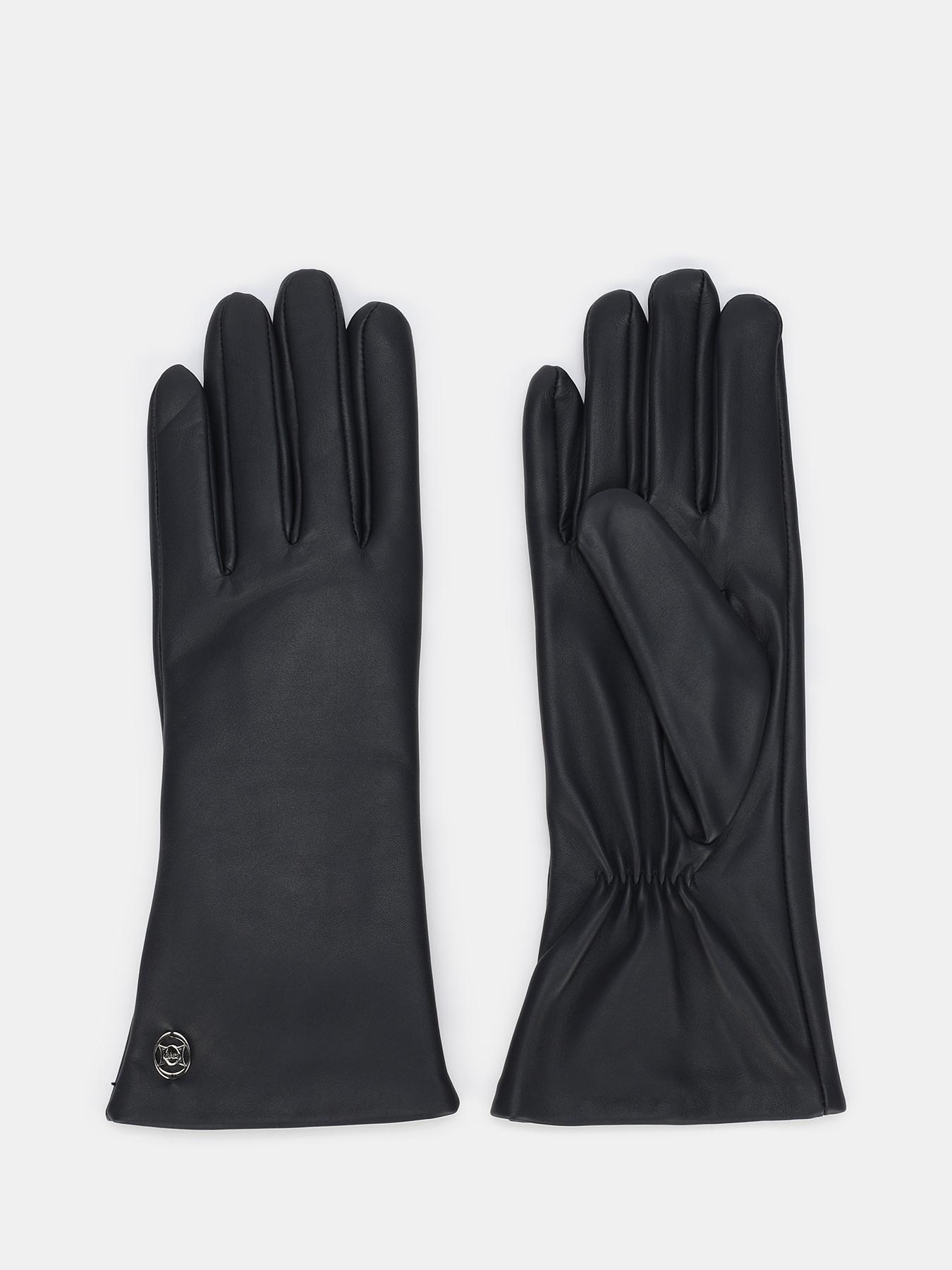 Кожаные перчатки ORSA Перчатки фото