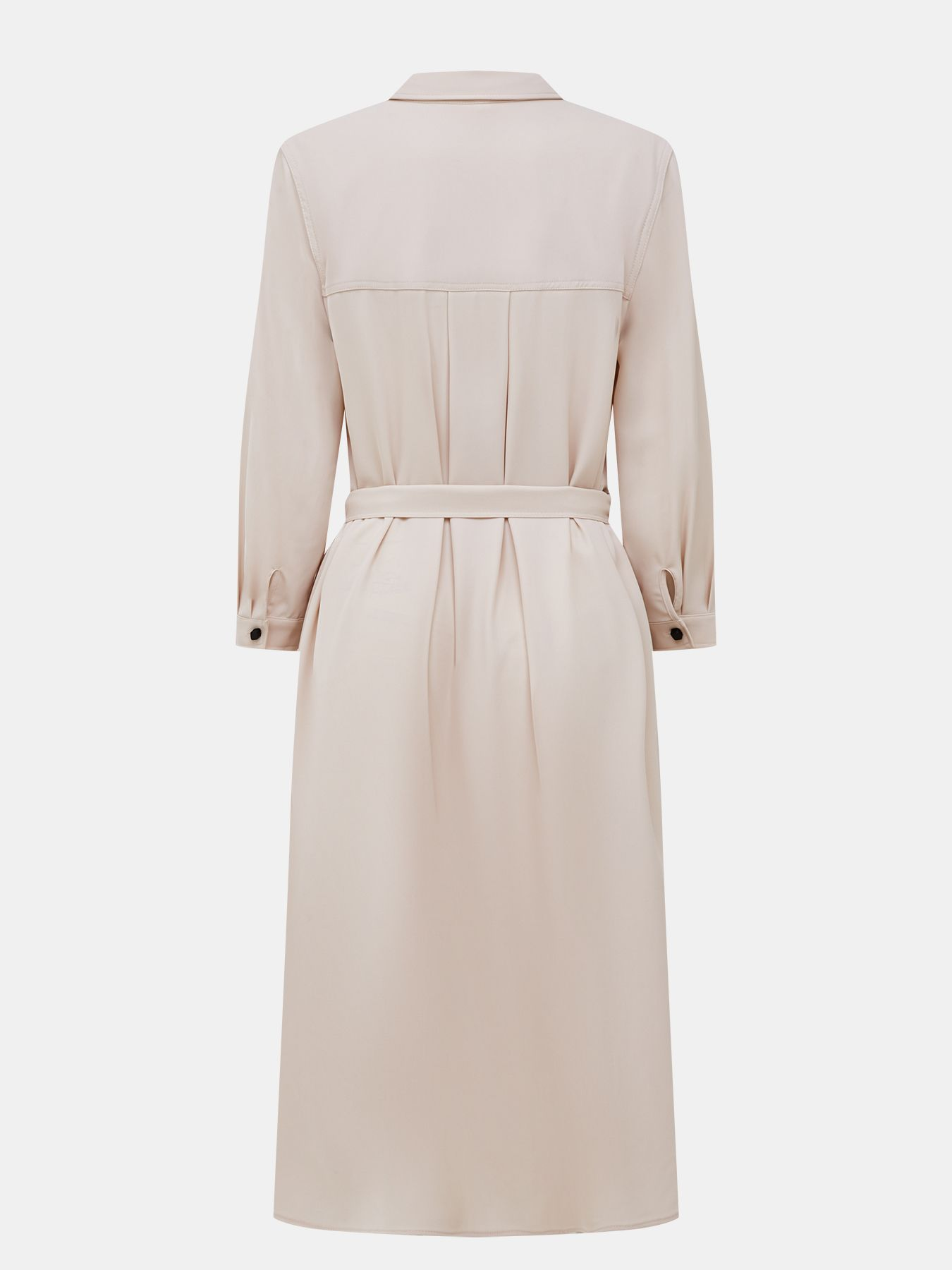 Imperial Платье фото